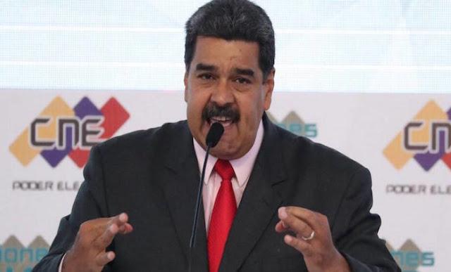 Estos son los tres escenarios que podrían vivirse en Venezuela en los próximos años