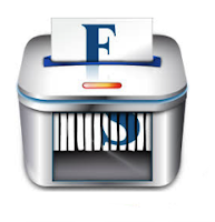 File Shredder Windows Download Free