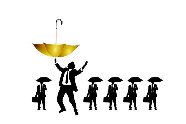 Etika Perilaku Investor dan Pemegang Saham
