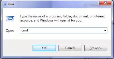 Apa itu File Hosts-2