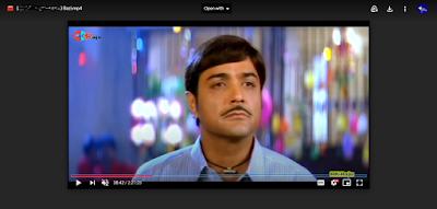 বাজী বাংলা ফুল মুভি (প্রসেনজীত) । Bazi Full HD Movie Watch