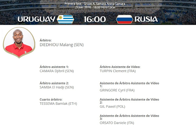 arbitros-futbol-designaciones-rusia33