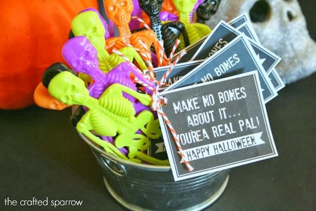 Skeleton-Halloween-Favor