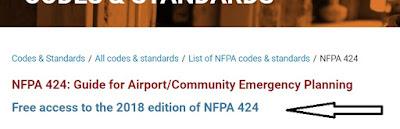 nfpa,code,fore fighting ,مكافحة الحريق , mep