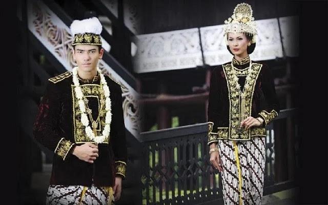 Kustin - Provinsi Kalimantan Timur