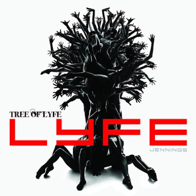 mp3, song, singer, r&b/soul, r&b, tree of lyfe, lyfe jennings