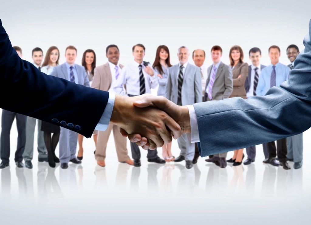 4 kỹ năng bán bất động sản giúp bạn thành công