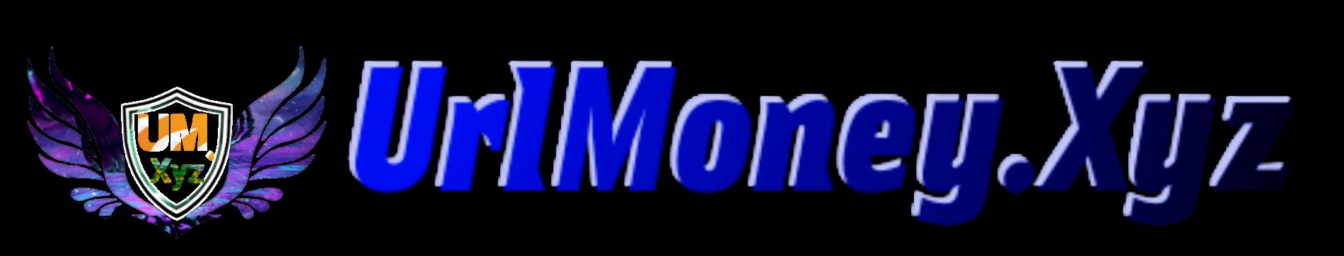 UrlMoney