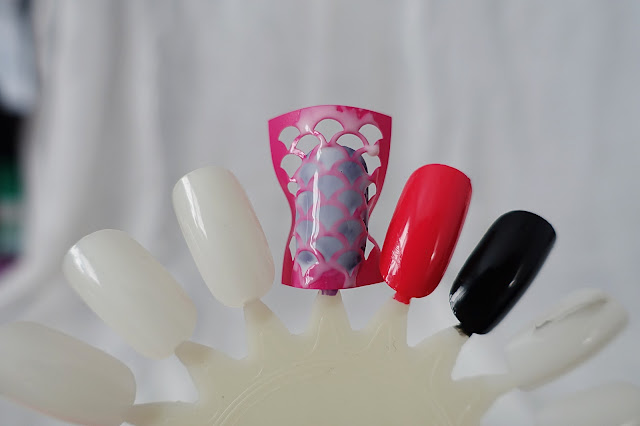 glam my mani, glam my mani review, nail vinyls, nail vinyls review, glam my mani nail vinyls review