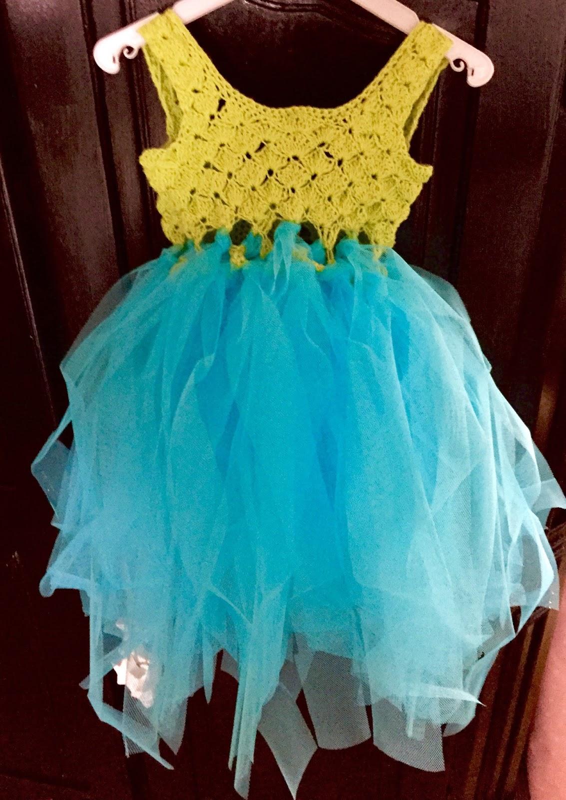 Margareteshandmadebox Prinzessin Kostüm Nicht Nur Für Karneval