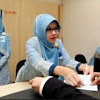 Persyaratan Kredit Multiguna iB Hasanah Bank BNI Syariah Terbaru