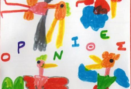Δράσεις για παιδιά από το Αρχαιολογικό Μουσείο της Πάτρας