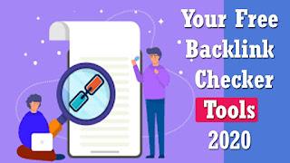 google backlink checker,  how to check backlinks in google search,  ahrefs backlink checker,  1000 free backlinks,  ahref tool crack,  seoreview tools backlink checker,  new backlink checker tool,  small tools backlink checker,