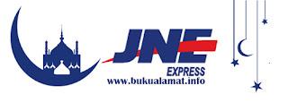 Alamat Gudang Pusat JNE Dan Nomor Telepon Di Denpasar Bali