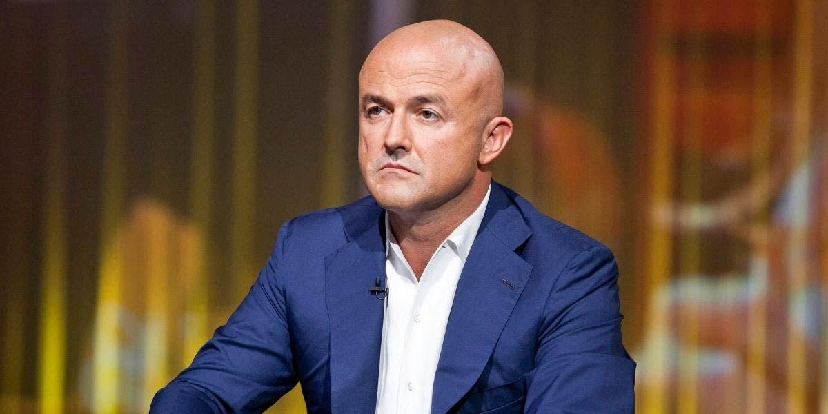 Piera Maggio contro Quarto Grado: 'Usato comportamento schifoso'