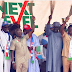 VIDEO: Once you join APC, all your sins are forgiven -Oshiomhole