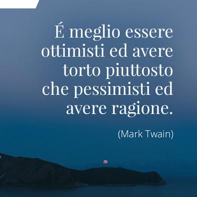 Belle citazioni di Mark Twain