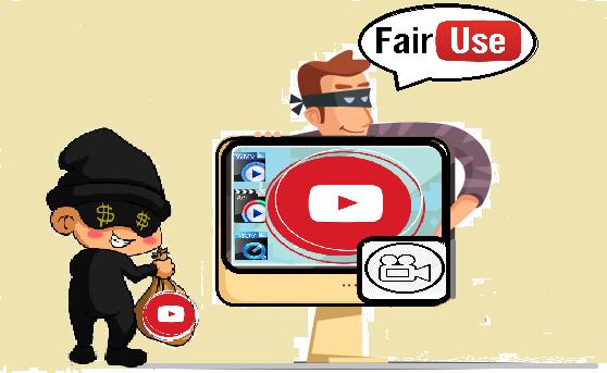 https://www.gobings.com/2019/11/Kenapa-REUPLOADER-Masih-Marak-Di-Youtube-Ini-Alasannya.html