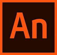 Download Gratis Adobe Animate 2020 Full Version