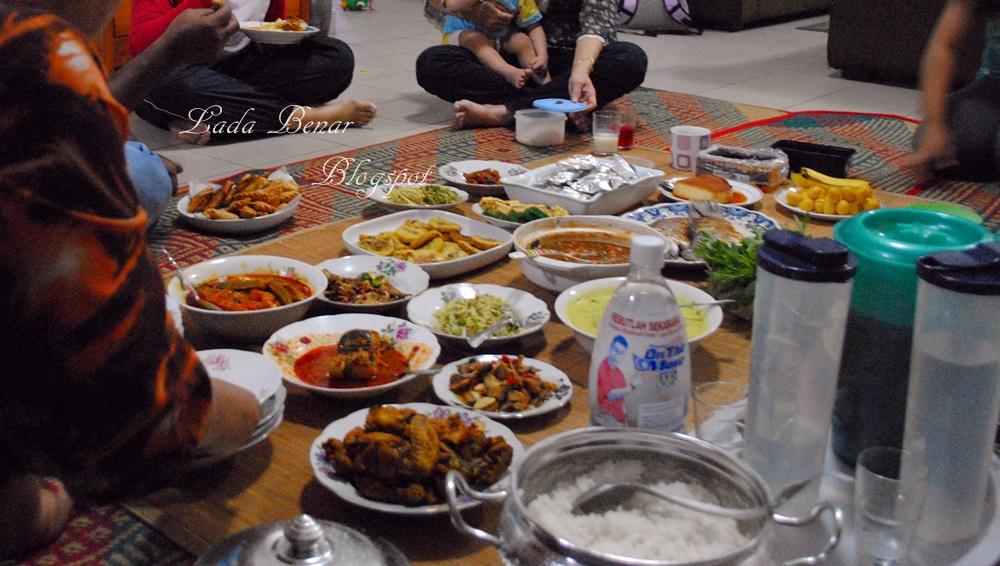 8 Bahaya Makanan yang di Bakar dan Tips Aman Konsumsinya