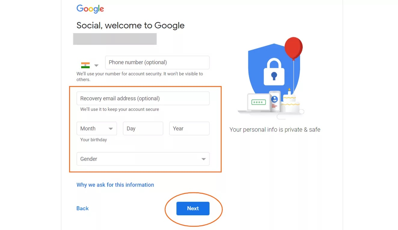 how-to-create-gmail-account
