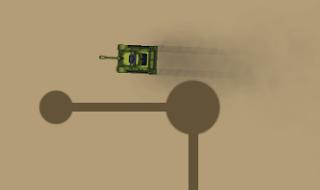Micro-Tank-Wars