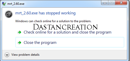 How To Fix, Solved, Solution, Program, application, background, exe has stopped working meme, exe has stopped working windows 7, 8, 10, setup.exe has stopped working,