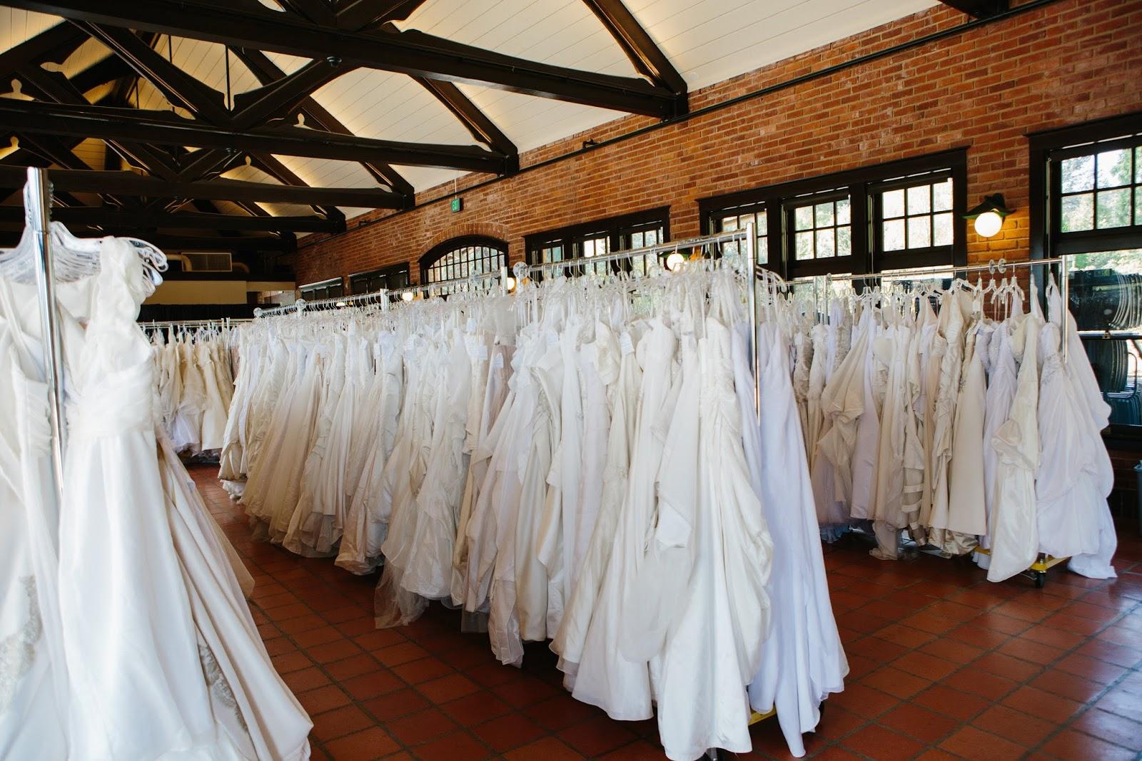 Wedding Dress Shops Los Angeles Ca Pemerintah Kota Ambon