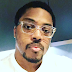 See the message billionaire son, Paddy Adenuga, has for all the ladies sliding into his DM