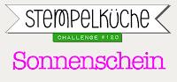 https://stempelkueche-challenge.blogspot.com/2019/05/stempelkuche-challenge-120-sonnenschein.html