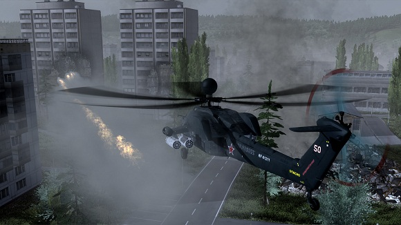 air-missions-hind-pc-screenshot-www.ovagames.com-4