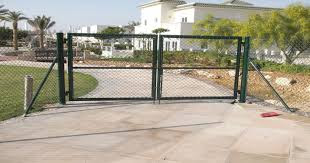 Agriculture Chainlink Fencing Suppliers in Dubai Sharjah Ajman and UAE, Steel Hoarding Sites Fence Suppliers, Steel Fence and Gates Manufacturers in UAE.    CHAIN LINK FENCING More Details or Enquries Email alduhatents@gmail.com  Al Duha Tents 0568181007 / 0505773027 CORRUGATED STEEL SHEET HOARDING / HOARD SITE PERIMETER TEMPORARY FENCE / FENCING PANELS MANUFACTURERS/ SUPPLIERS / CONTRACTORS   CHAIN LINK FENCING More Details or Enquries Email alduhatents@gmail.com  Al Duha Tents 0568181007 / 0505773027  Steel Hoarding Site Fencing Hoarding Panels Temporary Panels Plastic Hoarding Chain Link Fencing Construction Fence Site Safety Equipment Barricades Pedestrian Barriers  STEEL FENCE COMPANY IN UAE  Steel Fence Manufacturers UAE  Steel Fence Suppliers Dubai  Steel Fence Suppliers Abu Dhabi  Steel Fence Suppliers Sharjah  Steel Fence Suppliers Al Ain  Steel Fence Suppliers Ajman  Steel Fence Suppliers Fujairah  Steel Fence Suppliers Ras Al khaimah  Steel Fence Manufacturers Dubai  Steel Fence Manufacturers Abu Dhabi  Steel Fence Manufacturers Sharjah  Steel Fence Manufacturers Al Ain  Steel Fence Suppliers  Steel Fence Manufacturers  Steel Fence Manufacturers& Supplies  Steel Fence Supplier Company  Steel Fence Manufacturers Company  Fencing Suppliers UAE  Wire Fencing System  Fencing Manufacturers UAE  Fencing Manufacturers Dubai  Fencing Manufacturers Sharjah  Fencing Manufacturers Al Ain  Fencing Suppliers Abu Dhabi  Fencing Suppliers Dubai  Fencing Suppliers Sharjah  Fencing Suppliers Al Ain  Fencing System Suppliers In UAE  Construction Fence Manufacturers UAE  Construction Fence Manufacturers Dubai  Construction Fence Manufacturers Abu Dhabi  Construction Fence Manufacturers Sharjah  Construction Fence Suppliers UAE  Construction Fence Suppliers Dubai  Construction Fence Suppliers Abu Dhabi  Construction Fence Suppliers Sharjah  Fencing Manufacturers and Suppliers  Garden Fencing Manufacturers  Fencing Manufacturers  Manufacturer & Supplier Wooden Privacy Fences  Beech Fences Manufacturer In UAE  Garden Fences Manufacturer In UAE  Outdoor Fence Manufacturers in Uae  Privacy fences For Kids  School Area Fences  Garden fence Supplier  Garden Fence UAE  Fence Post Manufacturers  Garden Fence Suppliers  Garden Fence Manufacturers  Plastic Garden Fence Panels Suppliers  Garden Fence Materials  Fencing Suppliers  Steel Fabricators & Engineers  Continuous Fencing Supply  Corrugated Metal Fencing  Fencing Suppliers UAE  Fencing Sheet Channel  Temporary Boundary Fence  Fancing Manufacturer Ajman  Fancing Manufacturer Company  UAE Fancing Mnufacturer  Dubai Fancing Manufacturers  Fencing Manufacturers and Suppliers  Fencing Suppliers Dubai UAE  Construction Hoarding Fence  Construction Fence Manufacturers  Fabricating & Renting Fences  Temporary Construction Fence Manufacturers  Safety Construction Fence Manufacturers  Manufacturing Fence and Gates  Steel Gets Manufacturing Company  Steel Manufacturing Company  Steel Manufacturing and Warehouse  Steel Gates UAE  Steel Gate Manufacturers UAE  Steel Gate Dealers in UAE  GATES FABRICATORS, SUPPLIERS  Gate Barrier Supplier UAE  Stainless Steel Gates Suppliers  Stainless Steel Gate Door  Stainless Steel Gate  Steel Gets Manufacturers UAE  Steel Gets Manufacturers Abu Dhabi  Steel Gets Manufacturers Dubai  Steel Gets Manufacturers Sharjah  Steel Gets Manufacturers Al Ain  Steel Gets Manufacturers Ajman  Steel Gets Manufacturers Fujairah  Steel Gets Manufacturers Ras Al Khaimah  Steel Gets Manufacturer UAE  Steel Gets Suppliers UAE  Steel Gets Suppliers Abu Dhabi  Steel Gets Suppliers Dubai  Steel Gets Suppliers Sharjah  Steel Gets Suppliers Al Ain  Steel Gets Suppliers Fujairah  Steel Gets Suppliers Ajman  Steel Gets Suppliers Ras Al Khaimah  Construction Hoarding Fence  Construction Temporary Fence  Construction Fencing Solutions  Temporary Construction Fence Rental  Temporary Construction Fencing  Temporary Construction Fencing For Sale  Temporary Fence Panels For Rent  Construction Fencing Suppliers  Construction Fencing Manufacturers  Construction Fencing Suppliers UAE  Construction Fencing Suppliers Abu Dhabi  Construction Fencing Suppliers Dubai  Construction Fencing Suppliers Sharjah  Construction Fencing Suppliers Al Ain  Construction Fencing Suppliers Ajman  Construction Fencing Suppliers Fujairah  Construction Fencing Suppliers Ras Al Khaimha  Construction Fencing Manufacturers UAE  Construction Fencing Manufacturers Abu Dhabi  Construction Fencing Manufacturers Dubai  Construction Fencing Manufacturers Sharjah  Temporary Fencing Installation  Used Temporary Fence Panels For Sale  Used Construction Fence Panels For Sale  Steel Fencing In Dubai  Steel Fencing Supplier In Dubai  Steel Fencing Manufacturers Steel In Dubai  Steel Fencing Supplier Company  Steel Fencing Supplier Company in Dubai  Steel Fencing Manufacturers Company In Dubai  Steel Fencing Contractors in Dubai  Steel Fencing Materials Suppliers In Dubai  Steel Fabricators In Dubai  Steel Fencing Dealers In Dubai  Steel Fencing In Abu Dhabi  Steel Fencing Supplier In Abu Dhabi  Steel Fencing Manufacturers Steel In Abu Dhabi  Steel Fencing Supplier Company Abu Dhabi  Steel Fencing Supplier Company in Abu Dhabi  Steel Fencing Manufacturers Company In Abu Dhabi  Steel Fencing Contractors in Abu Dhabi  Steel Fencing Materials Suppliers In Abu Dhabi  Steel Fabricators In Abu Dhabi  Steel Fencing Dealers In Abu Dhabi  Steel Fencing In Sharjah  Steel Fencing Supplier In Sharjah  Steel Fencing Manufacturers Steel In Sharjah  Steel Fencing Supplier Company Sharjah  Steel Fencing Supplier Company in Sharjah  Steel Fencing Manufacturers Company In Sharjah  Steel Fencing Contractors in Sharjah  Steel Fencing Materials Suppliers In Sharjah  Steel Fabricators In Sharjah  Steel Fencing Dealers In Sharjah  Fecing UAE UAE Fencing Suppliers UAE Fencing Manufacturers UAE Fencing Company UAE Fence Contractors UAE Fence Manufacturers UAE Fence Suppliers UAE Steel Fencing Contractors UAE Steel Fencing Suppliers UAE Steel Fencing Manufacturers UAE Steel Fencing Company Abu Dhabi Steel Fencing Suppliers Abu Dhabi Steel Fencing Manufacturers Abu Dhabi Steel Fencing Contractors Dubai Steel Fencing Suppliers Dubai Steel Fencing Manufacturers Dubai Steel Fencing Contractores Dubai Steel Fencing Company Dubai Steel Fencing Delers Sahrjah Steel Fencing Company Sahrjah Steel Fencing Suppliers Sahrjah Steel Fencing Manufacturers Sahrjah Steel Fencing Contractores Sahrjah Steel Fencing Company Sahrjah Steel Fencing Company Al Ain Steel Fencing Suppliers Al Ain Steel Fencing Manufacturers Al Ain Steel Fencing System Suppliers Fencing System Suppliers In UAE Fencing Suppliers in UAE Fencing Companies In Sharjah Fencing Suppliers - Manufacturers, Exporters and Suppliers in UAE Fence UAE UAE Fence Suppliers UAE Fence Manufacturers UAE Fence Company UAE Fence Contractors UAE Fence Manufacturers UAE Fence Suppliers UAE Steel Fence Contractors UAE Steel Fence Suppliers UAE Steel Fence Manufacturers UAE Steel Fence Company Abu Dhabi Fence Suppliers Abu Dhabi Fence Manufacturers Abu Dhabi Steel Fence Contractors Dubai Steel Fence Suppliers Dubai Steel Fence Manufacturers Dubai Steel Fence Contractores Dubai Steel Fence Company Dubai Steel Fence Delers Sahrjah Steel Fence Company Sahrjah Steel Fence Suppliers Sahrjah Steel Fence Manufacturers Sahrjah Steel Fence Contractores Sahrjah Steel Fence Company Sahrjah Steel Fence Company Al Ain Steel Fence Suppliers Al Ain Steel Fence Manufacturers Al Ain Steel Fence System Suppliers Fence System Suppliers In UAE Fence Suppliers in UAE Fence Companies In Sharjah Fence Suppliers - Manufacturers, Exporters and Suppliers in UAE Chain Link Fencing Suppliers in Dubai Shajrah Ajman and UAE   WELDED / WELD WIRE MESH/ HERAS FENCE/ FENCE Suppliers / Contractors / Fabricators in UAE, Fence Posts, Supports, Powder Coated, GI, PVC Coated Fences / Mesh, different wire sizes available 2.0/3.0mm, 2.2/3.2mm, 2.5/3.6mm, 3.5/4.75mm etc., also plain GI wires, different heights as per drwgs., Gates also supplied - Swing Gates / Sliding Gates, Manually Operated and Automatic / Remote Operated Gates, Erection including the foundations offered - pre-cast concrete foundations, on site casting, continuous concrete beam foundations etc.  Steel Hoarding Site Fencing Hoarding Panels Temporary Panels Plastic Hoarding Chain Link Fencing Construction Fence Site Safety Equipment Barricades Pedestrian Barriers  STEEL FENCE COMPANY IN UAE  Steel Fence Manufacturers UAE  Steel Fence Suppliers Dubai  Steel Fence Suppliers Abu Dhabi  Steel Fence Suppliers Sharjah  Steel Fence Suppliers Al Ain  Steel Fence Suppliers Ajman  Steel Fence Suppliers Fujairah  Steel Fence Suppliers Ras Al khaimah  Steel Fence Manufacturers Dubai  Steel Fence Manufacturers Abu Dhabi  Steel Fence Manufacturers Sharjah  Steel Fence Manufacturers Al Ain  Steel Fence Suppliers  Steel Fence Manufacturers  Steel Fence Manufacturers& Supplies  Steel Fence Supplier Company  Steel Fence Manufacturers Company  Fencing Suppliers UAE  Wire Fencing System  Fencing Manufacturers UAE  Fencing Manufacturers Dubai  Fencing Manufacturers Sharjah  Fencing Manufacturers Al Ain  Fencing Suppliers Abu Dhabi  Fencing Suppliers Dubai  Fencing Suppliers Sharjah  Fencing Suppliers Al Ain  Fencing System Suppliers In UAE  Construction Fence Manufacturers UAE  Construction Fence Manufacturers Dubai  Construction Fence Manufacturers Abu Dhabi  Construction Fence Manufacturers Sharjah  Construction Fence Suppliers UAE  Construction Fence Suppliers Dubai  Construction Fence Suppliers Abu Dhabi  Construction Fence Suppliers Sharjah  Fencing Manufacturers and Suppliers  Garden Fencing Manufacturers  Fencing Manufacturers  Manufacturer & Supplier Wooden Privacy Fences  Beech Fences Manufacturer In UAE  Garden Fences Manufacturer In UAE  Outdoor Fence Manufacturers in Uae  Privacy fences For Kids  School Area Fences  Garden fence Supplier  Garden Fence UAE  Fence Post Manufacturers  Garden Fence Suppliers  Garden Fence Manufacturers  Plastic Garden Fence Panels Suppliers  Garden Fence Materials  Fencing Suppliers  Steel Fabricators & Engineers  Continuous Fencing Supply  Corrugated Metal Fencing  Fencing Suppliers UAE  Fencing Sheet Channel  Temporary Boundary Fence  Fancing Manufacturer Ajman  Fancing Manufacturer Company  UAE Fancing Mnufacturer  Dubai Fancing Manufacturers  Fencing Manufacturers and Suppliers  Fencing Suppliers Dubai UAE  Construction Hoarding Fence  Construction Fence Manufacturers  Fabricating & Renting Fences  Temporary Construction Fence Manufacturers  Safety Construction Fence Manufacturers  Manufacturing Fence and Gates  Steel Gets Manufacturing Company  Steel Manufacturing Company  Steel Manufacturing and Warehouse  Steel Gates UAE  Steel Gate Manufacturers UAE  Steel Gate Dealers in UAE  GATES FABRICATORS, SUPPLIERS  Gate Barrier Supplier UAE  Stainless Steel Gates Suppliers  Stainless Steel Gate Door  Stainless Steel Gate  Steel Gets Manufacturers UAE  Steel Gets Manufacturers Abu Dhabi  Steel Gets Manufacturers Dubai  Steel Gets Manufacturers Sharjah  Steel Gets Manufacturers Al Ain  Steel Gets Manufacturers Ajman  Steel Gets Manufacturers Fujairah  Steel Gets Manufacturers Ras Al Khaimah  Steel Gets Manufacturer UAE  Steel Gets Suppliers UAE  Steel Gets Suppliers Abu Dhabi  Steel Gets Suppliers Dubai  Steel Gets Suppliers Sharjah  Steel Gets Suppliers Al Ain  Steel Gets Suppliers Fujairah  Steel Gets Suppliers Ajman  Steel Gets Suppliers Ras Al Khaimah  Construction Hoarding Fence  Construction Temporary Fence  Construction Fencing Solutions  Temporary Construction Fence Rental  Temporary Construction Fencing  Temporary Construction Fencing For Sale  Temporary Fence Panels For Rent  Construction Fencing Suppliers  Construction Fencing Manufacturers  Construction Fencing Suppliers UAE  Construction Fencing Suppliers Abu Dhabi  Construction Fencing Suppliers Dubai  Construction Fencing Suppliers Sharjah  Construction Fencing Suppliers Al Ain  Construction Fencing Suppliers Ajman  Construction Fencing Suppliers Fujairah  Construction Fencing Suppliers Ras Al Khaimha  Construction Fencing Manufacturers UAE  Construction Fencing Manufacturers Abu Dhabi  Construction Fencing Manufacturers Dubai  Construction Fencing Manufacturers Sharjah  Temporary Fencing Installation  Used Temporary Fence Panels For Sale  Used Construction Fence Panels For Sale  Steel Fencing In Dubai  Steel Fencing Supplier In Dubai  Steel Fencing Manufacturers Steel In Dubai  Steel Fencing Supplier Company  Steel Fencing Supplier Company in Dubai  Steel Fencing Manufacturers Company In Dubai  Steel Fencing Contractors in Dubai  Steel Fencing Materials Suppliers In Dubai  Steel Fabricators In Dubai  Steel Fencing Dealers In Dubai  Steel Fencing In Abu Dhabi  Steel Fencing Supplier In Abu Dhabi  Steel Fencing Manufacturers Steel In Abu Dhabi  Steel Fencing Supplier Company Abu Dhabi  Steel Fencing Supplier Company in Abu Dhabi  Steel Fencing Manufacturers Company In Abu Dhabi  Steel Fencing Contractors in Abu Dhabi  Steel Fencing Materials Suppliers In Abu Dhabi  Steel Fabricators In Abu Dhabi  Steel Fencing Dealers In Abu Dhabi  Steel Fencing In Sharjah  Steel Fencing Supplier In Sharjah  Steel Fencing Manufacturers Steel In Sharjah  Steel Fencing Supplier Company Sharjah  Steel Fencing Supplier Company in Sharjah  Steel Fencing Manufacturers Company In Sharjah  Steel Fencing Contractors in Sharjah  Steel Fencing Materials Suppliers In Sharjah  Steel Fabricators In Sharjah  Steel Fencing Dealers In Sharjah  Fecing UAE UAE Fencing Suppliers UAE Fencing Manufacturers UAE Fencing Company UAE Fence Contractors UAE Fence Manufacturers UAE Fence Suppliers UAE Steel Fencing Contractors UAE Steel Fencing Suppliers UAE Steel Fencing Manufacturers UAE Steel Fencing Company Abu Dhabi Steel Fencing Suppliers Abu Dhabi Steel Fencing Manufacturers Abu Dhabi Steel Fencing Contractors Dubai Steel Fencing Suppliers Dubai Steel Fencing Manufacturers Dubai Steel Fencing Contractores Dubai Steel Fencing Company Dubai Steel Fencing Delers Sahrjah Steel Fencing Company Sahrjah Steel Fencing Suppliers Sahrjah Steel Fencing Manufacturers Sahrjah Steel Fencing Contractores Sahrjah Steel Fencing Company Sahrjah Steel Fencing Company Al Ain Steel Fencing Suppliers Al Ain Steel Fencing Manufacturers Al Ain Steel Fencing System Suppliers Fencing System Suppliers In UAE Fencing Suppliers in UAE Fencing Companies In Sharjah Fencing Suppliers - Manufacturers, Exporters and Suppliers in UAE Fence UAE UAE Fence Suppliers UAE Fence Manufacturers UAE Fence Company UAE Fence Contractors UAE Fence Manufacturers UAE Fence Suppliers UAE Steel Fence Contractors UAE Steel Fence Suppliers UAE Steel Fence Manufacturers UAE Steel Fence Company Abu Dhabi Fence Suppliers Abu Dhabi Fence Manufacturers Abu Dhabi Steel Fence Contractors Dubai Steel Fence Suppliers Dubai Steel Fence Manufacturers Dubai Steel Fence Contractores Dubai Steel Fence Company Dubai Steel Fence Delers Sahrjah Steel Fence Company Sahrjah Steel Fence Suppliers Sahrjah Steel Fence Manufacturers Sahrjah Steel Fence Contractores Sahrjah Steel Fence Company Sahrjah Steel Fence Company Al Ain Steel Fence Suppliers Al Ain Steel Fence Manufacturers Al Ain Steel Fence System Suppliers Fence System Suppliers In UAE Fence Suppliers in UAE Fence Companies In Sharjah Fence Suppliers - Manufacturers, Exporters and Suppliers in UAE Gates and Fence Suppliers in Dubai Sharjah Ajman and UAE  WELDED WIRE MESH - EXPANDED METALS, Galvanized, Coated, PVC Mesh, Suppliers / Contractors, Crowd Control Barricades, Barriers, Barricade Rental / Barricade Hire for Events, Shows, Fairs, Festival Dubai, Traffic Barriers, Barricades   STEEL WIRE ROPE FENCE Suppliers / Contractors, Galvanized / Stainless Steel 304/ 316, Posts, Stanchions Suppliers / Contractors / Fabricators Steel Hoarding Site Fencing Hoarding Panels Temporary Panels Plastic Hoarding Chain Link Fencing Construction Fence Site Safety Equipment Barricades Pedestrian Barriers  STEEL FENCE COMPANY IN UAE  Steel Fence Manufacturers UAE  Steel Fence Suppliers Dubai  Steel Fence Suppliers Abu Dhabi  Steel Fence Suppliers Sharjah  Steel Fence Suppliers Al Ain  Steel Fence Suppliers Ajman  Steel Fence Suppliers Fujairah  Steel Fence Suppliers Ras Al khaimah  Steel Fence Manufacturers Dubai  Steel Fence Manufacturers Abu Dhabi  Steel Fence Manufacturers Sharjah  Steel Fence Manufacturers Al Ain  Steel Fence Suppliers  Steel Fence Manufacturers  Steel Fence Manufacturers& Supplies  Steel Fence Supplier Company  Steel Fence Manufacturers Company  Fencing Suppliers UAE  Wire Fencing System  Fencing Manufacturers UAE  Fencing Manufacturers Dubai  Fencing Manufacturers Sharjah  Fencing Manufacturers Al Ain  Fencing Suppliers Abu Dhabi  Fencing Suppliers Dubai  Fencing Suppliers Sharjah  Fencing Suppliers Al Ain  Fencing System Suppliers In UAE  Construction Fence Manufacturers UAE  Construction Fence Manufacturers Dubai  Construction Fence Manufacturers Abu Dhabi  Construction Fence Manufacturers Sharjah  Construction Fence Suppliers UAE  Construction Fence Suppliers Dubai  Construction Fence Suppliers Abu Dhabi  Construction Fence Suppliers Sharjah  Fencing Manufacturers and Suppliers  Garden Fencing Manufacturers  Fencing Manufacturers  Manufacturer & Supplier Wooden Privacy Fences  Beech Fences Manufacturer In UAE  Garden Fences Manufacturer In UAE  Outdoor Fence Manufacturers in Uae  Privacy fences For Kids  School Area Fences  Garden fence Supplier  Garden Fence UAE  Fence Post Manufacturers  Garden Fence Suppliers  Garden Fence Manufacturers  Plastic Garden Fence Panels Suppliers  Garden Fence Materials  Fencing Suppliers  Steel Fabricators & Engineers  Continuous Fencing Supply  Corrugated Metal Fencing  Fencing Suppliers UAE  Fencing Sheet Channel  Temporary Boundary Fence  Fancing Manufacturer Ajman  Fancing Manufacturer Company  UAE Fancing Mnufacturer  Dubai Fancing Manufacturers  Fencing Manufacturers and Suppliers  Fencing Suppliers Dubai UAE  Construction Hoarding Fence  Construction Fence Manufacturers  Fabricating & Renting Fences  Temporary Construction Fence Manufacturers  Safety Construction Fence Manufacturers  Manufacturing Fence and Gates  Steel Gets Manufacturing Company  Steel Manufacturing Company  Steel Manufacturing and Warehouse  Steel Gates UAE  Steel Gate Manufacturers UAE  Steel Gate Dealers in UAE  GATES FABRICATORS, SUPPLIERS  Gate Barrier Supplier UAE  Stainless Steel Gates Suppliers  Stainless Steel Gate Door  Stainless Steel Gate  Steel Gets Manufacturers UAE  Steel Gets Manufacturers Abu Dhabi  Steel Gets Manufacturers Dubai  Steel Gets Manufacturers Sharjah  Steel Gets Manufacturers Al Ain  Steel Gets Manufacturers Ajman  Steel Gets Manufacturers Fujairah  Steel Gets Manufacturers Ras Al Khaimah  Steel Gets Manufacturer UAE  Steel Gets Suppliers UAE  Steel Gets Suppliers Abu Dhabi  Steel Gets Suppliers Dubai  Steel Gets Suppliers Sharjah  Steel Gets Suppliers Al Ain  Steel Gets Suppliers Fujairah  Steel Gets Suppliers Ajman  Steel Gets Suppliers Ras Al Khaimah  Construction Hoarding Fence  Construction Temporary Fence  Construction Fencing Solutions  Temporary Construction Fence Rental  Temporary Construction Fencing  Temporary Construction Fencing For Sale  Temporary Fence Panels For Rent  Construction Fencing Suppliers  Construction Fencing Manufacturers  Construction Fencing Suppliers UAE  Construction Fencing Suppliers Abu Dhabi  Construction Fencing Suppliers Dubai  Construction Fencing Suppliers Sharjah  Construction Fencing Suppliers Al Ain  Construction Fencing Suppliers Ajman  Construction Fencing Suppliers Fujairah  Construction Fencing Suppliers Ras Al Khaimha  Construction Fencing Manufacturers UAE  Construction Fencing Manufacturers Abu Dhabi  Construction Fencing Manufacturers Dubai  Construction Fencing Manufacturers Sharjah  Temporary Fencing Installation  Used Temporary Fence Panels For Sale  Used Construction Fence Panels For Sale  Steel Fencing In Dubai  Steel Fencing Supplier In Dubai  Steel Fencing Manufacturers Steel In Dubai  Steel Fencing Supplier Company  Steel Fencing Supplier Company in Dubai  Steel Fencing Manufacturers Company In Dubai  Steel Fencing Contractors in Dubai  Steel Fencing Materials Suppliers In Dubai  Steel Fabricators In Dubai  Steel Fencing Dealers In Dubai  Steel Fencing In Abu Dhabi  Steel Fencing Supplier In Abu Dhabi  Steel Fencing Manufacturers Steel In Abu Dhabi  Steel Fencing Supplier Company Abu Dhabi  Steel Fencing Supplier Company in Abu Dhabi  Steel Fencing Manufacturers Company In Abu Dhabi  Steel Fencing Contractors in Abu Dhabi  Steel Fencing Materials Suppliers In Abu Dhabi  Steel Fabricators In Abu Dhabi  Steel Fencing Dealers In Abu Dhabi  Steel Fencing In Sharjah  Steel Fencing Supplier In Sharjah  Steel Fencing Manufacturers Steel In Sharjah  Steel Fencing Supplier Company Sharjah  Steel Fencing Supplier Company in Sharjah  Steel Fencing Manufacturers Company In Sharjah  Steel Fencing Contractors in Sharjah  Steel Fencing Materials Suppliers In Sharjah  Steel Fabricators In Sharjah  Steel Fencing Dealers In Sharjah  Fecing UAE UAE Fencing Suppliers UAE Fencing Manufacturers UAE Fencing Company UAE Fence Contractors UAE Fence Manufacturers UAE Fence Suppliers UAE Steel Fencing Contractors UAE Steel Fencing Suppliers UAE Steel Fencing Manufacturers UAE Steel Fencing Company Abu Dhabi Steel Fencing Suppliers Abu Dhabi Steel Fencing Manufacturers Abu Dhabi Steel Fencing Contractors Dubai Steel Fencing Suppliers Dubai Steel Fencing Manufacturers Dubai Steel Fencing Contractores Dubai Steel Fencing Company Dubai Steel Fencing Delers Sahrjah Steel Fencing Company Sahrjah Steel Fencing Suppliers Sahrjah Steel Fencing Manufacturers Sahrjah Steel Fencing Contractores Sahrjah Steel Fencing Company Sahrjah Steel Fencing Company Al Ain Steel Fencing Suppliers Al Ain Steel Fencing Manufacturers Al Ain Steel Fencing System Suppliers Fencing System Suppliers In UAE Fencing Suppliers in UAE Fencing Companies In Sharjah Fencing Suppliers - Manufacturers, Exporters and Suppliers in UAE Fence UAE UAE Fence Suppliers UAE Fence Manufacturers UAE Fence Company UAE Fence Contractors UAE Fence Manufacturers UAE Fence Suppliers UAE Steel Fence Contractors UAE Steel Fence Suppliers UAE Steel Fence Manufacturers UAE Steel Fence Company Abu Dhabi Fence Suppliers Abu Dhabi Fence Manufacturers Abu Dhabi Steel Fence Contractors Dubai Steel Fence Suppliers Dubai Steel Fence Manufacturers Dubai Steel Fence Contractores Dubai Steel Fence Company Dubai Steel Fence Delers Sahrjah Steel Fence Company Sahrjah Steel Fence Suppliers Sahrjah Steel Fence Manufacturers Sahrjah Steel Fence Contractores Sahrjah Steel Fence Company Sahrjah Steel Fence Company Al Ain Steel Fence Suppliers Al Ain Steel Fence Manufacturers Al Ain Steel Fence System Suppliers Fence System Suppliers In UAE Fence Suppliers in UAE Fence Companies In Sharjah Fence Suppliers - Manufacturers, Exporters and Suppliers in UAE Festival Fencing Suppliers in Dubai Sharjah Ajman and UAE.   SHEET HOARDING CORRUGATED, SITE PERIMETER FENCE UAE Suppliers / Contractors, Galvanized (GI) , Aluminium , 0.5mm / 0.7mm / 1.0mm etc., all different heights available 1.8mtrs, 2.0mtrs, 2.2 mtrs, 2.4mtrs, 2.5mtrs, 3.0mtrs, 3.5mtrs, etc. as per drwgs., back stayed, pre cast concrete foundations, supply & installation on site within UAE - Dubai, Abu dhabi, Al Ain, Sharjah, RAK, Ajman, UAQ, Ruwais, Sila, Habshan, Tawila, Exporters etc.  BARBED WIRE Fencings Company, Galvanized (GI) / PVC Coated  RAZOR WIRE Fencing System Fabricators / Contractors UAE, Exporters  STEEL FENCE / Fencing Suppliers / Barricades Suppliers, Contractors / Manufacturers in UAE  GI, PVC Coated, SS, Aluminium, Powder Coated (as per approved RAL color code), Hot Dipped Galvanized  SECURITY BARRIERS / BARRICADES (CROWD CONTROL) / FENCES /  Barricades Rental, Barricades Hire for Events, Stadiums, Schools, Beaches, Hotels, Ports, Halls, Parkings, Fairs, Ground, Parks in UAE, DUBAI, ABU DHABI, AL AIN, RAK, Sharjah SUPPLY, FABRICATION & ERECTION / INSTALLATION, all over UAE ( DUBAI, ABU DHABI, SHARJAH, RAS AL KHAIMAH, RAK, UMM AL QUAIN, UAQ, FUJAIRAH, AL AIN, RUWAIS, HABSHAN, TAWILA, SILA, PALACE, HOTELS, MALLS, STADIUMS, SCHOOLS, HOSPITALS, MINISTRIES, PARKS, PARKINGS, PROJECTS, etc.)  WELDED WIRE MESH BOX, BUCKET, MATTRESS GABIONS SYSTEMS  ULTRA HIGH SECURITY BLAST WALL HESCO PROTECTION BARRIERS SUPPLIERS AND EXPORTER WORLDWIDE  CORRUGATED STEEL SHEET HOARDING / HOARD SITE PERIMETER TEMPORARY FENCE / FENCING PANELS MANUFACTURERS/ SUPPLIERS / CONTRACTORS   We are also the Suppliers/ Fabricators / Manufacturers / Contractors for - Ladders , Handrails, Railings, Doors, Gates, Gratings, Panels, Trusses, Shade Structures, Bollards, Poles, Posts, Skids, Structures, Frames, Ducts, Platforms, Towers etc.  ISO 9001:2008 certified  Steel Hoarding Site Fencing Hoarding Panels Temporary Panels Plastic Hoarding Chain Link Fencing Construction Fence Site Safety Equipment Barricades Pedestrian Barriers  STEEL FENCE COMPANY IN UAE  Steel Fence Manufacturers UAE  Steel Fence Suppliers Dubai  Steel Fence Suppliers Abu Dhabi  Steel Fence Suppliers Sharjah  Steel Fence Suppliers Al Ain  Steel Fence Suppliers Ajman  Steel Fence Suppliers Fujairah  Steel Fence Suppliers Ras Al khaimah  Steel Fence Manufacturers Dubai  Steel Fence Manufacturers Abu Dhabi  Steel Fence Manufacturers Sharjah  Steel Fence Manufacturers Al Ain  Steel Fence Suppliers  Steel Fence Manufacturers  Steel Fence Manufacturers& Supplies  Steel Fence Supplier Company  Steel Fence Manufacturers Company  Fencing Suppliers UAE  Wire Fencing System  Fencing Manufacturers UAE  Fencing Manufacturers Dubai  Fencing Manufacturers Sharjah  Fencing Manufacturers Al Ain  Fencing Suppliers Abu Dhabi  Fencing Suppliers Dubai  Fencing Suppliers Sharjah  Fencing Suppliers Al Ain  Fencing System Suppliers In UAE  Construction Fence Manufacturers UAE  Construction Fence Manufacturers Dubai  Construction Fence Manufacturers Abu Dhabi  Construction Fence Manufacturers Sharjah  Construction Fence Suppliers UAE  Construction Fence Suppliers Dubai  Construction Fence Suppliers Abu Dhabi  Construction Fence Suppliers Sharjah  Fencing Manufacturers and Suppliers  Garden Fencing Manufacturers  Fencing Manufacturers  Manufacturer & Supplier Wooden Privacy Fences  Beech Fences Manufacturer In UAE  Garden Fences Manufacturer In UAE  Outdoor Fence Manufacturers in Uae  Privacy fences For Kids  School Area Fences  Garden fence Supplier  Garden Fence UAE  Fence Post Manufacturers  Garden Fence Suppliers  Garden Fence Manufacturers  Plastic Garden Fence Panels Suppliers  Garden Fence Materials  Fencing Suppliers  Steel Fabricators & Engineers  Continuous Fencing Supply  Corrugated Metal Fencing  Fencing Suppliers UAE  Fencing Sheet Channel  Temporary Boundary Fence  Fancing Manufacturer Ajman  Fancing Manufacturer Company  UAE Fancing Mnufacturer  Dubai Fancing Manufacturers  Fencing Manufacturers and Suppliers  Fencing Suppliers Dubai UAE  Construction Hoarding Fence  Construction Fence Manufacturers  Fabricating & Renting Fences  Temporary Construction Fence Manufacturers  Safety Construction Fence Manufacturers  Manufacturing Fence and Gates  Steel Gets Manufacturing Company  Steel Manufacturing Company  Steel Manufacturing and Warehouse  Steel Gates UAE  Steel Gate Manufacturers UAE  Steel Gate Dealers in UAE  GATES FABRICATORS, SUPPLIERS  Gate Barrier Supplier UAE  Stainless Steel Gates Suppliers  Stainless Steel Gate Door  Stainless Steel Gate  Steel Gets Manufacturers UAE  Steel Gets Manufacturers Abu Dhabi  Steel Gets Manufacturers Dubai  Steel Gets Manufacturers Sharjah  Steel Gets Manufacturers Al Ain  Steel Gets Manufacturers Ajman  Steel Gets Manufacturers Fujairah  Steel Gets Manufacturers Ras Al Khaimah  Steel Gets Manufacturer UAE  Steel Gets Suppliers UAE  Steel Gets Suppliers Abu Dhabi  Steel Gets Suppliers Dubai  Steel Gets Suppliers Sharjah  Steel Gets Suppliers Al Ain  Steel Gets Suppliers Fujairah  Steel Gets Suppliers Ajman  Steel Gets Suppliers Ras Al Khaimah  Construction Hoarding Fence  Construction Temporary Fence  Construction Fencing Solutions  Temporary Construction Fence Rental  Temporary Construction Fencing  Temporary Construction Fencing For Sale  Temporary Fence Panels For Rent  Construction Fencing Suppliers  Construction Fencing Manufacturers  Construction Fencing Suppliers UAE  Construction Fencing Suppliers Abu Dhabi  Construction Fencing Suppliers Dubai  Construction Fencing Suppliers Sharjah  Construction Fencing Suppliers Al Ain  Construction Fencing Suppliers Ajman  Construction Fencing Suppliers Fujairah  Construction Fencing Suppliers Ras Al Khaimha  Construction Fencing Manufacturers UAE  Construction Fencing Manufacturers Abu Dhabi  Construction Fencing Manufacturers Dubai  Construction Fencing Manufacturers Sharjah  Temporary Fencing Installation  Used Temporary Fence Panels For Sale  Used Construction Fence Panels For Sale  Steel Fencing In Dubai  Steel Fencing Supplier In Dubai  Steel Fencing Manufacturers Steel In Dubai  Steel Fencing Supplier Company  Steel Fencing Supplier Company in Dubai  Steel Fencing Manufacturers Company In Dubai  Steel Fencing Contractors in Dubai  Steel Fencing Materials Suppliers In Dubai  Steel Fabricators In Dubai  Steel Fencing Dealers In Dubai  Steel Fencing In Abu Dhabi  Steel Fencing Supplier In Abu Dhabi  Steel Fencing Manufacturers Steel In Abu Dhabi  Steel Fencing Supplier Company Abu Dhabi  Steel Fencing Supplier Company in Abu Dhabi  Steel Fencing Manufacturers Company In Abu Dhabi  Steel Fencing Contractors in Abu Dhabi  Steel Fencing Materials Suppliers In Abu Dhabi  Steel Fabricators In Abu Dhabi  Steel Fencing Dealers In Abu Dhabi  Steel Fencing In Sharjah  Steel Fencing Supplier In Sharjah  Steel Fencing Manufacturers Steel In Sharjah  Steel Fencing Supplier Company Sharjah  Steel Fencing Supplier Company in Sharjah  Steel Fencing Manufacturers Company In Sharjah  Steel Fencing Contractors in Sharjah  Steel Fencing Materials Suppliers In Sharjah  Steel Fabricators In Sharjah  Steel Fencing Dealers In Sharjah  Fecing UAE UAE Fencing Suppliers UAE Fencing Manufacturers UAE Fencing Company UAE Fence Contractors UAE Fence Manufacturers UAE Fence Suppliers UAE Steel Fencing Contractors UAE Steel Fencing Suppliers UAE Steel Fencing Manufacturers UAE Steel Fencing Company Abu Dhabi Steel Fencing Suppliers Abu Dhabi Steel Fencing Manufacturers Abu Dhabi Steel Fencing Contractors Dubai Steel Fencing Suppliers Dubai Steel Fencing Manufacturers Dubai Steel Fencing Contractores Dubai Steel Fencing Company Dubai Steel Fencing Delers Sahrjah Steel Fencing Company Sahrjah Steel Fencing Suppliers Sahrjah Steel Fencing Manufacturers Sahrjah Steel Fencing Contractores Sahrjah Steel Fencing Company Sahrjah Steel Fencing Company Al Ain Steel Fencing Suppliers Al Ain Steel Fencing Manufacturers Al Ain Steel Fencing System Suppliers Fencing System Suppliers In UAE Fencing Suppliers in UAE Fencing Companies In Sharjah Fencing Suppliers - Manufacturers, Exporters and Suppliers in UAE Fence UAE UAE Fence Suppliers UAE Fence Manufacturers UAE Fence Company UAE Fence Contractors UAE Fence Manufacturers UAE Fence Suppliers UAE Steel Fence Contractors UAE Steel Fence Suppliers UAE Steel Fence Manufacturers UAE Steel Fence Company Abu Dhabi Fence Suppliers Abu Dhabi Fence Manufacturers Abu Dhabi Steel Fence Contractors Dubai Steel Fence Suppliers Dubai Steel Fence Manufacturers Dubai Steel Fence Contractores Dubai Steel Fence Company Dubai Steel Fence Delers Sahrjah Steel Fence Company Sahrjah Steel Fence Suppliers Sahrjah Steel Fence Manufacturers Sahrjah Steel Fence Contractores Sahrjah Steel Fence Company Sahrjah Steel Fence Company Al Ain Steel Fence Suppliers Al Ain Steel Fence Manufacturers Al Ain Steel Fence System Suppliers Fence System Suppliers In UAE Fence Suppliers in UAE Fence Companies In Sharjah Fence Suppliers - Manufacturers, Exporters and Suppliers in UAE Corragated Steel Fencing Suppliers in Dubai Sharjah Ajman and UAE  Steel HoardingSite FencingHoarding PanelsTemporary PanelsPlastic HoardingChain Link FencingConstruction FenceSite Safety EquipmentBarricadesPedestrian Barriers  Playground Fence Suppliers, Steel Hoarding Site Fencing Hoarding Panels Temporary Panels Plastic Hoarding Chain Link Fencing Construction Fence Site Safety Equipment Barricades Pedestrian Barriers  STEEL FENCE COMPANY IN UAE  Steel Fence Manufacturers UAE  Steel Fence Suppliers Dubai  Steel Fence Suppliers Abu Dhabi  Steel Fence Suppliers Sharjah  Steel Fence Suppliers Al Ain  Steel Fence Suppliers Ajman  Steel Fence Suppliers Fujairah  Steel Fence Suppliers Ras Al khaimah  Steel Fence Manufacturers Dubai  Steel Fence Manufacturers Abu Dhabi  Steel Fence Manufacturers Sharjah  Steel Fence Manufacturers Al Ain  Steel Fence Suppliers  Steel Fence Manufacturers  Steel Fence Manufacturers& Supplies  Steel Fence Supplier Company  Steel Fence Manufacturers Company  Fencing Suppliers UAE  Wire Fencing System  Fencing Manufacturers UAE  Fencing Manufacturers Dubai  Fencing Manufacturers Sharjah  Fencing Manufacturers Al Ain  Fencing Suppliers Abu Dhabi  Fencing Suppliers Dubai  Fencing Suppliers Sharjah  Fencing Suppliers Al Ain  Fencing System Suppliers In UAE  Construction Fence Manufacturers UAE  Construction Fence Manufacturers Dubai  Construction Fence Manufacturers Abu Dhabi  Construction Fence Manufacturers Sharjah  Construction Fence Suppliers UAE  Construction Fence Suppliers Dubai  Construction Fence Suppliers Abu Dhabi  Construction Fence Suppliers Sharjah  Fencing Manufacturers and Suppliers  Garden Fencing Manufacturers  Fencing Manufacturers  Manufacturer & Supplier Wooden Privacy Fences  Beech Fences Manufacturer In UAE  Garden Fences Manufacturer In UAE  Outdoor Fence Manufacturers in Uae  Privacy fences For Kids  School Area Fences  Garden fence Supplier  Garden Fence UAE  Fence Post Manufacturers  Garden Fence Suppliers  Garden Fence Manufacturers  Plastic Garden Fence Panels Suppliers  Garden Fence Materials  Fencing Suppliers  Steel Fabricators & Engineers  Continuous Fencing Supply  Corrugated Metal Fencing  Fencing Suppliers UAE  Fencing Sheet Channel  Temporary Boundary Fence  Fancing Manufacturer Ajman  Fancing Manufacturer Company  UAE Fancing Mnufacturer  Dubai Fancing Manufacturers  Fencing Manufacturers and Suppliers  Fencing Suppliers Dubai UAE  Construction Hoarding Fence  Construction Fence Manufacturers  Fabricating & Renting Fences  Temporary Construction Fence Manufacturers  Safety Construction Fence Manufacturers  Manufacturing Fence and Gates  Steel Gets Manufacturing Company  Steel Manufacturing Company  Steel Manufacturing and Warehouse  Steel Gates UAE  Steel Gate Manufacturers UAE  Steel Gate Dealers in UAE  GATES FABRICATORS, SUPPLIERS  Gate Barrier Supplier UAE  Stainless Steel Gates Suppliers  Stainless Steel Gate Door  Stainless Steel Gate  Steel Gets Manufacturers UAE  Steel Gets Manufacturers Abu Dhabi  Steel Gets Manufacturers Dubai  Steel Gets Manufacturers Sharjah  Steel Gets Manufacturers Al Ain  Steel Gets Manufacturers Ajman  Steel Gets Manufacturers Fujairah  Steel Gets Manufacturers Ras Al Khaimah  Steel Gets Manufacturer UAE  Steel Gets Suppliers UAE  Steel Gets Suppliers Abu Dhabi  Steel Gets Suppliers Dubai  Steel Gets Suppliers Sharjah  Steel Gets Suppliers Al Ain  Steel Gets Suppliers Fujairah  Steel Gets Suppliers Ajman  Steel Gets Suppliers Ras Al Khaimah  Construction Hoarding Fence  Construction Temporary Fence  Construction Fencing Solutions  Temporary Construction Fence Rental  Temporary Construction Fencing  Temporary Construction Fencing For Sale  Temporary Fence Panels For Rent  Construction Fencing Suppliers  Construction Fencing Manufacturers  Construction Fencing Suppliers UAE  Construction Fencing Suppliers Abu Dhabi  Construction Fencing Suppliers Dubai  Construction Fencing Suppliers Sharjah  Construction Fencing Suppliers Al Ain  Construction Fencing Suppliers Ajman  Construction Fencing Suppliers Fujairah  Construction Fencing Suppliers Ras Al Khaimha  Construction Fencing Manufacturers UAE  Construction Fencing Manufacturers Abu Dhabi  Construction Fencing Manufacturers Dubai  Construction Fencing Manufacturers Sharjah  Temporary Fencing Installation  Used Temporary Fence Panels For Sale  Used Construction Fence Panels For Sale  Steel Fencing In Dubai  Steel Fencing Supplier In Dubai  Steel Fencing Manufacturers Steel In Dubai  Steel Fencing Supplier Company  Steel Fencing Supplier Company in Dubai  Steel Fencing Manufacturers Company In Dubai  Steel Fencing Contractors in Dubai  Steel Fencing Materials Suppliers In Dubai  Steel Fabricators In Dubai  Steel Fencing Dealers In Dubai  Steel Fencing In Abu Dhabi  Steel Fencing Supplier In Abu Dhabi  Steel Fencing Manufacturers Steel In Abu Dhabi  Steel Fencing Supplier Company Abu Dhabi  Steel Fencing Supplier Company in Abu Dhabi  Steel Fencing Manufacturers Company In Abu Dhabi  Steel Fencing Contractors in Abu Dhabi  Steel Fencing Materials Suppliers In Abu Dhabi  Steel Fabricators In Abu Dhabi  Steel Fencing Dealers In Abu Dhabi  Steel Fencing In Sharjah  Steel Fencing Supplier In Sharjah  Steel Fencing Manufacturers Steel In Sharjah  Steel Fencing Supplier Company Sharjah  Steel Fencing Supplier Company in Sharjah  Steel Fencing Manufacturers Company In Sharjah  Steel Fencing Contractors in Sharjah  Steel Fencing Materials Suppliers In Sharjah  Steel Fabricators In Sharjah  Steel Fencing Dealers In Sharjah  Fecing UAE UAE Fencing Suppliers UAE Fencing Manufacturers UAE Fencing Company UAE Fence Contractors UAE Fence Manufacturers UAE Fence Suppliers UAE Steel Fencing Contractors UAE Steel Fencing Suppliers UAE Steel Fencing Manufacturers UAE Steel Fencing Company Abu Dhabi Steel Fencing Suppliers Abu Dhabi Steel Fencing Manufacturers Abu Dhabi Steel Fencing Contractors Dubai Steel Fencing Suppliers Dubai Steel Fencing Manufacturers Dubai Steel Fencing Contractores Dubai Steel Fencing Company Dubai Steel Fencing Delers Sahrjah Steel Fencing Company Sahrjah Steel Fencing Suppliers Sahrjah Steel Fencing Manufacturers Sahrjah Steel Fencing Contractores Sahrjah Steel Fencing Company Sahrjah Steel Fencing Company Al Ain Steel Fencing Suppliers Al Ain Steel Fencing Manufacturers Al Ain Steel Fencing System Suppliers Fencing System Suppliers In UAE Fencing Suppliers in UAE Fencing Companies In Sharjah Fencing Suppliers - Manufacturers, Exporters and Suppliers in UAE Fence UAE UAE Fence Suppliers UAE Fence Manufacturers UAE Fence Company UAE Fence Contractors UAE Fence Manufacturers UAE Fence Suppliers UAE Steel Fence Contractors UAE Steel Fence Suppliers UAE Steel Fence Manufacturers UAE Steel Fence Company Abu Dhabi Fence Suppliers Abu Dhabi Fence Manufacturers Abu Dhabi Steel Fence Contractors Dubai Steel Fence Suppliers Dubai Steel Fence Manufacturers Dubai Steel Fence Contractores Dubai Steel Fence Company Dubai Steel Fence Delers Sahrjah Steel Fence Company Sahrjah Steel Fence Suppliers Sahrjah Steel Fence Manufacturers Sahrjah Steel Fence Contractores Sahrjah Steel Fence Company Sahrjah Steel Fence Company Al Ain Steel Fence Suppliers Al Ain Steel Fence Manufacturers Al Ain Steel Fence System Suppliers Fence System Suppliers In UAE Fence Suppliers in UAE Fence Companies In Sharjah Fence Suppliers - Manufacturers, Exporters and Suppliers in UAE Playground Fence Suppliers in Dubai Sharjah Ajman and UAE   STEEL FENCE COMPANY IN UAE Steel Fence Manufacturers UAE Steel Fence Suppliers Dubai Steel Fence Suppliers Abu Dhabi Steel Fence Suppliers Sharjah Steel Fence Suppliers Al Ain Steel Fence Suppliers Ajman Steel Fence Suppliers Fujairah Steel Fence Suppliers Ras Al khaimah Steel Fence Manufacturers Dubai Steel Fence Manufacturers Abu Dhabi Steel Fence Manufacturers Sharjah Steel Fence Manufacturers Al Ain Steel Fence Suppliers Steel Fence Manufacturers Steel Fence Manufacturers& Supplies Steel Fence Supplier Company Steel Fence Manufacturers Company Fencing Suppliers UAE Wire Fencing System Fencing Manufacturers UAE Fencing Manufacturers Dubai Fencing Manufacturers Sharjah Fencing Manufacturers Al Ain Fencing Suppliers Abu Dhabi Fencing Suppliers Dubai Fencing Suppliers Sharjah Fencing Suppliers Al Ain Fencing System Suppliers In UAE Construction Fence Manufacturers UAE Construction Fence Manufacturers Dubai Construction Fence Manufacturers Abu Dhabi Construction Fence Manufacturers Sharjah Construction Fence Suppliers UAE Construction Fence Suppliers Dubai Construction Fence Suppliers Abu Dhabi Construction Fence Suppliers Sharjah Fencing Manufacturers and Suppliers Garden Fencing Manufacturers Fencing Manufacturers Manufacturer & Supplier Wooden Privacy Fences Beech Fences Manufacturer In UAE Garden Fences Manufacturer In UAE Outdoor Fence Manufacturers in Uae Privacy fences For Kids School Area Fences Garden fence Supplier Garden Fence UAE Fence Post Manufacturers Garden Fence Suppliers Garden Fence Manufacturers Plastic Garden Fence Panels Suppliers Garden Fence Materials Fencing Suppliers Steel Fabricators & Engineers Continuous Fencing Supply Corrugated Metal Fencing Fencing Suppliers UAE Fencing Sheet Channel Temporary Boundary Fence Fancing Manufacturer Ajman Fancing Manufacturer Company UAE Fancing Mnufacturer Dubai Fancing Manufacturers Fencing Manufacturers and Suppliers Fencing Suppliers Dubai UAE Construction Hoarding Fence Construction Fence Manufacturers Fabricating & Renting Fences Temporary Construction Fence Manufacturers Safety Construction Fence Manufacturers Manufacturing Fence and Gates Steel Gets Manufacturing Company Steel Manufacturing Company Steel Manufacturing and Warehouse Steel Gates UAE Steel Gate Manufacturers UAE Steel Gate Dealers in UAE GATES FABRICATORS, SUPPLIERS Gate Barrier Supplier UAE Stainless Steel Gates Suppliers Stainless Steel Gate Door Stainless Steel Gate Steel Gets Manufacturers UAE Steel Gets Manufacturers Abu Dhabi Steel Gets Manufacturers Dubai Steel Gets Manufacturers Sharjah Steel Gets Manufacturers Al Ain Steel Gets Manufacturers Ajman Steel Gets Manufacturers Fujairah Steel Gets Manufacturers Ras Al Khaimah Steel Gets Manufacturer UAE Steel Gets Suppliers UAE Steel Gets Suppliers Abu Dhabi Steel Gets Suppliers Dubai Steel Gets Suppliers Sharjah Steel Gets Suppliers Al Ain Steel Gets Suppliers Fujairah Steel Gets Suppliers Ajman Steel Gets Suppliers Ras Al Khaimah Construction Hoarding Fence Construction Temporary Fence Construction Fencing Solutions Temporary Construction Fence Rental Temporary Construction Fencing Temporary Construction Fencing For Sale Temporary Fence Panels For Rent Construction Fencing Suppliers Construction Fencing Manufacturers Construction Fencing Suppliers UAE Construction Fencing Suppliers Abu Dhabi Construction Fencing Suppliers Dubai Construction Fencing Suppliers Sharjah Construction Fencing Suppliers Al Ain Construction Fencing Suppliers Ajman Construction Fencing Suppliers Fujairah Construction Fencing Suppliers Ras Al Khaimha Construction Fencing Manufacturers UAE Construction Fencing Manufacturers Abu Dhabi Construction Fencing Manufacturers Dubai Construction Fencing Manufacturers Sharjah Temporary Fencing Installation Used Temporary Fence Panels For Sale Used Construction Fence Panels For Sale Steel Fencing In Dubai Steel Fencing Supplier In Dubai Steel Fencing Manufacturers Steel In Dubai Steel Fencing Supplier Company Steel Fencing Supplier Company in Dubai Steel Fencing Manufacturers Company In Dubai Steel Fencing Contractors in Dubai Steel Fencing Materials Suppliers In Dubai Steel Fabricators In Dubai Steel Fencing Dealers In Dubai Steel Fencing In Abu Dhabi Steel Fencing Supplier In Abu Dhabi Steel Fencing Manufacturers Steel In Abu Dhabi Steel Fencing Supplier Company Abu Dhabi Steel Fencing Supplier Company in Abu Dhabi Steel Fencing Manufacturers Company In Abu Dhabi Steel Fencing Contractors in Abu Dhabi Steel Fencing Materials Suppliers In Abu Dhabi Steel Fabricators In Abu Dhabi Steel Fencing Dealers In Abu Dhabi Steel Fencing In Sharjah Steel Fencing Supplier In Sharjah Steel Fencing Manufacturers Steel In Sharjah Steel Fencing Supplier Company Sharjah Steel Fencing Supplier Company in Sharjah Steel Fencing Manufacturers Company In Sharjah Steel Fencing Contractors in Sharjah Steel Fencing Materials Suppliers In Sharjah Steel Fabricators In Sharjah Steel Fencing Dealers In Sharjah Fecing UAEUAE Fencing SuppliersUAE Fencing ManufacturersUAE Fencing CompanyUAE Fence ContractorsUAE Fence ManufacturersUAE Fence SuppliersUAE Steel Fencing ContractorsUAE Steel Fencing SuppliersUAE Steel Fencing ManufacturersUAE Steel Fencing CompanyAbu Dhabi Steel Fencing SuppliersAbu Dhabi Steel Fencing ManufacturersAbu Dhabi Steel Fencing ContractorsDubai Steel Fencing SuppliersDubai Steel Fencing ManufacturersDubai Steel Fencing ContractoresDubai Steel Fencing CompanyDubai Steel Fencing DelersSahrjah Steel Fencing CompanySahrjah Steel Fencing SuppliersSahrjah Steel Fencing ManufacturersSahrjah Steel Fencing ContractoresSahrjah Steel Fencing CompanySahrjah Steel Fencing CompanyAl Ain Steel Fencing SuppliersAl Ain Steel Fencing ManufacturersAl Ain Steel Fencing System SuppliersFencing System Suppliers In UAEFencing Suppliers in UAEFencing Companies In SharjahFencing Suppliers - Manufacturers, Exporters and Suppliers in UAEFence UAEUAE Fence SuppliersUAE Fence ManufacturersUAE Fence CompanyUAE Fence ContractorsUAE Fence ManufacturersUAE Fence SuppliersUAE Steel Fence ContractorsUAE Steel Fence SuppliersUAE Steel Fence ManufacturersUAE Steel Fence CompanyAbu Dhabi Fence SuppliersAbu Dhabi Fence ManufacturersAbu Dhabi Steel Fence ContractorsDubai Steel Fence SuppliersDubai Steel Fence ManufacturersDubai Steel Fence ContractoresDubai Steel Fence CompanyDubai Steel Fence DelersSahrjah Steel Fence CompanySahrjah Steel Fence SuppliersSahrjah Steel Fence ManufacturersSahrjah Steel Fence ContractoresSahrjah Steel Fence CompanySahrjah Steel Fence CompanyAl Ain Steel Fence SuppliersAl Ain Steel Fence ManufacturersAl Ain Steel Fence System SuppliersFence System Suppliers In UAEFence Suppliers in UAEFence Companies In SharjahFence Suppliers - Manufacturers, Exporters and Suppliers in UAE   More Details or Enquries  E-Mail alduhatents@gmail.com  Al Duha Tents 0568181007 / 0505773027 Agriculture Chainlink Fencing Suppliers in Dubai, Sharjah, Ajman and UAE   Steel Hoarding Site Fencing Hoarding Panels Temporary Panels Plastic Hoarding Chain Link Fencing Construction Fence Site Safety Equipment Barricades Pedestrian Barriers  STEEL FENCE COMPANY IN UAE  Steel Fence Manufacturers UAE  Steel Fence Suppliers Dubai  Steel Fence Suppliers Abu Dhabi  Steel Fence Suppliers Sharjah  Steel Fence Suppliers Al Ain  Steel Fence Suppliers Ajman  Steel Fence Suppliers Fujairah  Steel Fence Suppliers Ras Al khaimah  Steel Fence Manufacturers Dubai  Steel Fence Manufacturers Abu Dhabi  Steel Fence Manufacturers Sharjah  Steel Fence Manufacturers Al Ain  Steel Fence Suppliers  Steel Fence Manufacturers  Steel Fence Manufacturers& Supplies  Steel Fence Supplier Company  Steel Fence Manufacturers Company  Fencing Suppliers UAE  Wire Fencing System  Fencing Manufacturers UAE  Fencing Manufacturers Dubai  Fencing Manufacturers Sharjah  Fencing Manufacturers Al Ain  Fencing Suppliers Abu Dhabi  Fencing Suppliers Dubai  Fencing Suppliers Sharjah  Fencing Suppliers Al Ain  Fencing System Suppliers In UAE  Construction Fence Manufacturers UAE  Construction Fence Manufacturers Dubai    Construction Fence Manufacturers Abu Dhabi  Construction Fence Manufacturers Sharjah  Construction Fence Suppliers UAE  Construction Fence Suppliers Dubai  Construction Fence Suppliers Abu Dhabi  Construction Fence Suppliers Sharjah  Fencing Manufacturers and Suppliers  Garden Fencing Manufacturers  Fencing Manufacturers  Manufacturer & Supplier Wooden Privacy Fences  Beech Fences Manufacturer In UAE  Garden Fences Manufacturer In UAE  Outdoor Fence Manufacturers in Uae  Privacy fences For Kids  School Area Fences  Garden fence Supplier  Garden Fence UAE  Fence Post Manufacturers  Garden Fence Suppliers  Garden Fence Manufacturers  Plastic Garden Fence Panels Suppliers  Garden Fence Materials  Fencing Suppliers  Steel Fabricators & Engineers  Continuous Fencing Supply  Corrugated Metal Fencing  Fencing Suppliers UAE  Fencing Sheet Channel  Temporary Boundary Fence  Fancing Manufacturer Ajman  Fancing Manufacturer Company  UAE Fancing Mnufacturer  Dubai Fancing Manufacturers  Fencing Manufacturers and Suppliers  Fencing Suppliers Dubai UAE  Construction Hoarding Fence  Construction Fence Manufacturers  Fabricating & Renting Fences  Temporary Construction Fence Manufacturers  Safety Construction Fence Manufacturers  Manufacturing Fence and Gates  Steel Gets Manufacturing Company  Steel Manufacturing Company  Steel Manufacturing and Warehouse  Steel Gates UAE  Steel Gate Manufacturers UAE  Steel Gate Dealers in UAE  GATES FABRICATORS, SUPPLIERS  Gate Barrier Supplier UAE  Stainless Steel Gates Suppliers  Stainless Steel Gate Door  Stainless Steel Gate  Steel Gets Manufacturers UAE  Steel Gets Manufacturers Abu Dhabi  Steel Gets Manufacturers Dubai  Steel Gets Manufacturers Sharjah  Steel Gets Manufacturers Al Ain  Steel Gets Manufacturers Ajman  Steel Gets Manufacturers Fujairah  Steel Gets Manufacturers Ras Al Khaimah  Steel Gets Manufacturer UAE  Steel Gets Suppliers UAE  Steel Gets Suppliers Abu Dhabi  Steel Gets Suppliers Dubai  Steel Gets Suppliers Sharjah  Steel Gets Suppliers Al Ain  Steel Gets Suppliers Fujairah  Steel Gets Suppliers Ajman  Steel Gets Suppliers Ras Al Khaimah  Construction Hoarding Fence  Construction Temporary Fence  Construction Fencing Solutions  Temporary Construction Fence Rental  Temporary Construction Fencing  Temporary Construction Fencing For Sale  Temporary Fence Panels For Rent  Construction Fencing Suppliers  Construction Fencing Manufacturers  Construction Fencing Suppliers UAE  Construction Fencing Suppliers Abu Dhabi  Construction Fencing Suppliers Dubai  Construction Fencing Suppliers Sharjah  Construction Fencing Suppliers Al Ain  Construction Fencing Suppliers Ajman  Construction Fencing Suppliers Fujairah  Construction Fencing Suppliers Ras Al Khaimha  Construction Fencing Manufacturers UAE  Construction Fencing Manufacturers Abu Dhabi  Construction Fencing Manufacturers Dubai  Construction Fencing Manufacturers Sharjah  Temporary Fencing Installation  Used Temporary Fence Panels For Sale  Used Construction Fence Panels For Sale  Steel Fencing In Dubai  Steel Fencing Supplier In Dubai  Steel Fencing Manufacturers Steel In Dubai  Steel Fencing Supplier Company  Steel Fencing Supplier Company in Dubai  Steel Fencing Manufacturers Company In Dubai  Steel Fencing Contractors in Dubai  Steel Fencing Materials Suppliers In Dubai  Steel Fabricators In Dubai  Steel Fencing Dealers In Dubai  Steel Fencing In Abu Dhabi  Steel Fencing Supplier In Abu Dhabi  Steel Fencing Manufacturers Steel In Abu Dhabi  Steel Fencing Supplier Company Abu Dhabi  Steel Fencing Supplier Company in Abu Dhabi  Steel Fencing Manufacturers Company In Abu Dhabi  Steel Fencing Contractors in Abu Dhabi  Steel Fencing Materials Suppliers In Abu Dhabi  Steel Fabricators In Abu Dhabi  Steel Fencing Dealers In Abu Dhabi  Steel Fencing In Sharjah  Steel Fencing Supplier In Sharjah  Steel Fencing Manufacturers Steel In Sharjah  Steel Fencing Supplier Company Sharjah  Steel Fencing Supplier Company in Sharjah  Steel Fencing Manufacturers Company In Sharjah  Steel Fencing Contractors in Sharjah  Steel Fencing Materials Suppliers In Sharjah  Steel Fabricators In Sharjah  Steel Fencing Dealers In Sharjah  Fecing UAE UAE Fencing Suppliers UAE Fencing Manufacturers UAE Fencing Company UAE Fence Contractors UAE Fence Manufacturers UAE Fence Suppliers UAE Steel Fencing Contractors UAE Steel Fencing Suppliers UAE Steel Fencing Manufacturers UAE Steel Fencing Company Abu Dhabi Steel Fencing Suppliers Abu Dhabi Steel Fencing Manufacturers Abu Dhabi Steel Fencing Contractors Dubai Steel Fencing Suppliers Dubai Steel Fencing Manufacturers Dubai Steel Fencing Contractores Dubai Steel Fencing Company Dubai Steel Fencing Delers Sahrjah Steel Fencing Company Sahrjah Steel Fencing Suppliers Sahrjah Steel Fencing Manufacturers Sahrjah Steel Fencing Contractores Sahrjah Steel Fencing Company Sahrjah Steel Fencing Company Al Ain Steel Fencing Suppliers Al Ain Steel Fencing Manufacturers Al Ain Steel Fencing System Suppliers Fencing System Suppliers In UAE Fencing Suppliers in UAE Fencing Companies In Sharjah Fencing Suppliers - Manufacturers, Exporters and Suppliers in UAE Fence UAE.  Agriculture Chainlink Fencing Suppliers in Dubai Sharjah Ajman and UAE, Steel Hoarding Sites Fence Suppliers, Steel Fence and Gates Manufacturers in UAE.    UAE Fence Suppliers UAE Fence Manufacturers UAE Fence Company UAE Fence Contractors UAE Fence Manufacturers UAE Fence Suppliers UAE Steel Fence Contractors UAE Steel Fence Suppliers UAE Steel Fence Manufacturers UAE Steel Fence Company Abu Dhabi Fence Suppliers Abu Dhabi Fence Manufacturers Abu Dhabi Steel Fence Contractors Dubai Steel Fence Suppliers Dubai Steel Fence Manufacturers Dubai Steel Fence Contractores Dubai Steel Fence Company Dubai Steel Fence Delers Sahrjah Steel Fence Company Sahrjah Steel Fence Suppliers Sahrjah Steel Fence Manufacturers Sahrjah Steel Fence Contractores Sahrjah Steel Fence Company Sahrjah Steel Fence Company Al Ain Steel Fence Suppliers Al Ain Steel Fence Manufacturers Al Ain Steel Fence System Suppliers Fence System Suppliers In UAE Fence Suppliers in UAE Fence Companies In Sharjah Fence Suppliers - Manufacturers, Exporters and Suppliers in UAE Chain Link Fencing Suppliers in Dubai Shajrah Ajman and UAE   WELDED / WELD WIRE MESH/ HERAS FENCE/ FENCE Suppliers / Contractors / Fabricators in UAE, Fence Posts, Supports, Powder Coated, GI, PVC Coated Fences / Mesh, different wire sizes available 2.0/3.0mm, 2.2/3.2mm, 2.5/3.6mm, 3.5/4.75mm etc., also plain GI wires, different heights as per drwgs., Gates also supplied - Swing Gates / Sliding Gates, Manually Operated and Automatic / Remote Operated Gates, Erection including the foundations offered - pre-cast concrete foundations, on site casting, continuous concrete beam foundations etc.  Steel Hoarding Site Fencing Hoarding Panels Temporary Panels Plastic Hoarding Chain Link Fencing Construction Fence Site Safety Equipment Barricades Pedestrian Barriers  STEEL FENCE COMPANY IN UAE  Steel Fence Manufacturers UAE  Steel Fence Suppliers Dubai  Steel Fence Suppliers Abu Dhabi  Steel Fence Suppliers Sharjah  Steel Fence Suppliers Al Ain  Steel Fence Suppliers Ajman  Steel Fence Suppliers Fujairah  Steel Fence Suppliers Ras Al khaimah  Steel Fence Manufacturers Dubai  Steel Fence Manufacturers Abu Dhabi  Steel Fence Manufacturers Sharjah  Steel Fence Manufacturers Al Ain  Steel Fence Suppliers  Steel Fence Manufacturers  Steel Fence Manufacturers& Supplies  Steel Fence Supplier Company  Steel Fence Manufacturers Company  Fencing Suppliers UAE  Wire Fencing System  Fencing Manufacturers UAE  Fencing Manufacturers Dubai  Fencing Manufacturers Sharjah  Fencing Manufacturers Al Ain  Fencing Suppliers Abu Dhabi  Fencing Suppliers Dubai  Fencing Suppliers Sharjah  Fencing Suppliers Al Ain  Fencing System Suppliers In UAE  Construction Fence Manufacturers UAE  Construction Fence Manufacturers Dubai  Construction Fence Manufacturers Abu Dhabi  Construction Fence Manufacturers Sharjah  Construction Fence Suppliers UAE  Construction Fence Suppliers Dubai  Construction Fence Suppliers Abu Dhabi  Construction Fence Suppliers Sharjah  Fencing Manufacturers and Suppliers  Garden Fencing Manufacturers  Fencing Manufacturers  Manufacturer & Supplier Wooden Privacy Fences  Beech Fences Manufacturer In UAE  Garden Fences Manufacturer In UAE  Outdoor Fence Manufacturers in Uae  Privacy fences For Kids  School Area Fences  Garden fence Supplier  Garden Fence UAE  Fence Post Manufacturers  Garden Fence Suppliers  Garden Fence Manufacturers  Plastic Garden Fence Panels Suppliers  Garden Fence Materials  Fencing Suppliers  Steel Fabricators & Engineers  Continuous Fencing Supply  Corrugated Metal Fencing  Fencing Suppliers UAE  Fencing Sheet Channel  Temporary Boundary Fence  Fancing Manufacturer Ajman  Fancing Manufacturer Company  UAE Fancing Mnufacturer  Dubai Fancing Manufacturers  Fencing Manufacturers and Suppliers  Fencing Suppliers Dubai UAE  Construction Hoarding Fence  Construction Fence Manufacturers  Fabricating & Renting Fences  Temporary Construction Fence Manufacturers  Safety Construction Fence Manufacturers  Manufacturing Fence and Gates  Steel Gets Manufacturing Company  Steel Manufacturing Company  Steel Manufacturing and Warehouse  Steel Gates UAE  Steel Gate Manufacturers UAE  Steel Gate Dealers in UAE  GATES FABRICATORS, SUPPLIERS  Gate Barrier Supplier UAE  Stainless Steel Gates Suppliers  Stainless Steel Gate Door  Stainless Steel Gate  Steel Gets Manufacturers UAE  Steel Gets Manufacturers Abu Dhabi  Steel Gets Manufacturers Dubai  Steel Gets Manufacturers Sharjah  Steel Gets Manufacturers Al Ain  Steel Gets Manufacturers Ajman  Steel Gets Manufacturers Fujairah  Steel Gets Manufacturers Ras Al Khaimah  Steel Gets Manufacturer UAE  Steel Gets Suppliers UAE  Steel Gets Suppliers Abu Dhabi  Steel Gets Suppliers Dubai  Steel Gets Suppliers Sharjah  Steel Gets Suppliers Al Ain  Steel Gets Suppliers Fujairah  Steel Gets Suppliers Ajman  Steel Gets Suppliers Ras Al Khaimah  Construction Hoarding Fence  Construction Temporary Fence  Construction Fencing Solutions  Temporary Construction Fence Rental  Temporary Construction Fencing  Temporary Construction Fencing For Sale  Temporary Fence Panels For Rent  Construction Fencing Suppliers  Construction Fencing Manufacturers  Construction Fencing Suppliers UAE  Construction Fencing Suppliers Abu Dhabi  Construction Fencing Suppliers Dubai  Construction Fencing Suppliers Sharjah  Construction Fencing Suppliers Al Ain  Construction Fencing Suppliers Ajman  Construction Fencing Suppliers Fujairah  Construction Fencing Suppliers Ras Al Khaimha  Construction Fencing Manufacturers UAE  Construction Fencing Manufacturers Abu Dhabi  Construction Fencing Manufacturers Dubai  Construction Fencing Manufacturers Sharjah  Temporary Fencing Installation  Used Temporary Fence Panels For Sale  Used Construction Fence Panels For Sale  Steel Fencing In Dubai  Steel Fencing Supplier In Dubai  Steel Fencing Manufacturers Steel In Dubai  Steel Fencing Supplier Company  Steel Fencing Supplier Company in Dubai  Steel Fencing Manufacturers Company In Dubai  Steel Fencing Contractors in Dubai  Steel Fencing Materials Suppliers In Dubai  Steel Fabricators In Dubai  Steel Fencing Dealers In Dubai  Steel Fencing In Abu Dhabi  Steel Fencing Supplier In Abu Dhabi  Steel Fencing Manufacturers Steel In Abu Dhabi  Steel Fencing Supplier Company Abu Dhabi  Steel Fencing Supplier Company in Abu Dhabi  Steel Fencing Manufacturers Company In Abu Dhabi  Steel Fencing Contractors in Abu Dhabi  Steel Fencing Materials Suppliers In Abu Dhabi  Steel Fabricators In Abu Dhabi  Steel Fencing Dealers In Abu Dhabi  Steel Fencing In Sharjah  Steel Fencing Supplier In Sharjah  Steel Fencing Manufacturers Steel In Sharjah  Steel Fencing Supplier Company Sharjah  Steel Fencing Supplier Company in Sharjah  Steel Fencing Manufacturers Company In Sharjah  Steel Fencing Contractors in Sharjah  Steel Fencing Materials Suppliers In Sharjah  Steel Fabricators In Sharjah  Steel Fencing Dealers In Sharjah  Fecing UAE UAE Fencing Suppliers UAE Fencing Manufacturers UAE Fencing Company UAE Fence Contractors UAE Fence Manufacturers UAE Fence Suppliers UAE Steel Fencing Contractors UAE Steel Fencing Suppliers UAE Steel Fencing Manufacturers UAE Steel Fencing Company Abu Dhabi Steel Fencing Suppliers Abu Dhabi Steel Fencing Manufacturers Abu Dhabi Steel Fencing Contractors Dubai Steel Fencing Suppliers Dubai Steel Fencing Manufacturers Dubai Steel Fencing Contractores Dubai Steel Fencing Company Dubai Steel Fencing Delers Sahrjah Steel Fencing Company Sahrjah Steel Fencing Suppliers Sahrjah Steel Fencing Manufacturers Sahrjah Steel Fencing Contractores Sahrjah Steel Fencing Company Sahrjah Steel Fencing Company Al Ain Steel Fencing Suppliers Al Ain Steel Fencing Manufacturers Al Ain Steel Fencing System Suppliers Fencing System Suppliers In UAE Fencing Suppliers in UAE Fencing Companies In Sharjah Fencing Suppliers - Manufacturers, Exporters and Suppliers in UAE Fence UAE UAE Fence Suppliers UAE Fence Manufacturers UAE Fence Company UAE Fence Contractors UAE Fence Manufacturers UAE Fence Suppliers UAE Steel Fence Contractors UAE Steel Fence Suppliers UAE Steel Fence Manufacturers UAE Steel Fence Company Abu Dhabi Fence Suppliers Abu Dhabi Fence Manufacturers Abu Dhabi Steel Fence Contractors Dubai Steel Fence Suppliers Dubai Steel Fence Manufacturers Dubai Steel Fence Contractores Dubai Steel Fence Company Dubai Steel Fence Delers Sahrjah Steel Fence Company Sahrjah Steel Fence Suppliers Sahrjah Steel Fence Manufacturers Sahrjah Steel Fence Contractores Sahrjah Steel Fence Company Sahrjah Steel Fence Company Al Ain Steel Fence Suppliers Al Ain Steel Fence Manufacturers Al Ain Steel Fence System Suppliers Fence System Suppliers In UAE Fence Suppliers in UAE Fence Companies In Sharjah Fence Suppliers - Manufacturers, Exporters and Suppliers in UAE Gates and Fence Suppliers in Dubai Sharjah Ajman and UAE  WELDED WIRE MESH - EXPANDED METALS, Galvanized, Coated, PVC Mesh, Suppliers / Contractors, Crowd Control Barricades, Barriers, Barricade Rental / Barricade Hire for Events, Shows, Fairs, Festival Dubai, Traffic Barriers, Barricades   STEEL WIRE ROPE FENCE Suppliers / Contractors, Galvanized / Stainless Steel 304/ 316, Posts, Stanchions Suppliers / Contractors / Fabricators Steel Hoarding Site Fencing Hoarding Panels Temporary Panels Plastic Hoarding Chain Link Fencing Construction Fence Site Safety Equipment Barricades Pedestrian Barriers  STEEL FENCE COMPANY IN UAE  Steel Fence Manufacturers UAE  Steel Fence Suppliers Dubai  Steel Fence Suppliers Abu Dhabi  Steel Fence Suppliers Sharjah  Steel Fence Suppliers Al Ain  Steel Fence Suppliers Ajman  Steel Fence Suppliers Fujairah  Steel Fence Suppliers Ras Al khaimah  Steel Fence Manufacturers Dubai  Steel Fence Manufacturers Abu Dhabi  Steel Fence Manufacturers Sharjah  Steel Fence Manufacturers Al Ain  Steel Fence Suppliers  Steel Fence Manufacturers  Steel Fence Manufacturers& Supplies  Steel Fence Supplier Company  Steel Fence Manufacturers Company  Fencing Suppliers UAE  Wire Fencing System  Fencing Manufacturers UAE  Fencing Manufacturers Dubai  Fencing Manufacturers Sharjah  Fencing Manufacturers Al Ain  Fencing Suppliers Abu Dhabi  Fencing Suppliers Dubai  Fencing Suppliers Sharjah  Fencing Suppliers Al Ain  Fencing System Suppliers In UAE  Construction Fence Manufacturers UAE  Construction Fence Manufacturers Dubai  Construction Fence Manufacturers Abu Dhabi  Construction Fence Manufacturers Sharjah  Construction Fence Suppliers UAE  Construction Fence Suppliers Dubai  Construction Fence Suppliers Abu Dhabi  Construction Fence Suppliers Sharjah  Fencing Manufacturers and Suppliers  Garden Fencing Manufacturers  Fencing Manufacturers  Manufacturer & Supplier Wooden Privacy Fences  Beech Fences Manufacturer In UAE  Garden Fences Manufacturer In UAE  Outdoor Fence Manufacturers in Uae  Privacy fences For Kids  School Area Fences  Garden fence Supplier  Garden Fence UAE  Fence Post Manufacturers  Garden Fence Suppliers  Garden Fence Manufacturers  Plastic Garden Fence Panels Suppliers  Garden Fence Materials  Fencing Suppliers  Steel Fabricators & Engineers  Continuous Fencing Supply  Corrugated Metal Fencing  Fencing Suppliers UAE  Fencing Sheet Channel  Temporary Boundary Fence  Fancing Manufacturer Ajman  Fancing Manufacturer Company  UAE Fancing Mnufacturer  Dubai Fancing Manufacturers  Fencing Manufacturers and Suppliers  Fencing Suppliers Dubai UAE  Construction Hoarding Fence  Construction Fence Manufacturers  Fabricating & Renting Fences  Temporary Construction Fence Manufacturers  Safety Construction Fence Manufacturers  Manufacturing Fence and Gates  Steel Gets Manufacturing Company  Steel Manufacturing Company  Steel Manufacturing and Warehouse  Steel Gates UAE  Steel Gate Manufacturers UAE  Steel Gate Dealers in UAE  GATES FABRICATORS, SUPPLIERS  Gate Barrier Supplier UAE  Stainless Steel Gates Suppliers  Stainless Steel Gate Door  Stainless Steel Gate  Steel Gets Manufacturers UAE  Steel Gets Manufacturers Abu Dhabi  Steel Gets Manufacturers Dubai  Steel Gets Manufacturers Sharjah  Steel Gets Manufacturers Al Ain  Steel Gets Manufacturers Ajman  Steel Gets Manufacturers Fujairah  Steel Gets Manufacturers Ras Al Khaimah  Steel Gets Manufacturer UAE  Steel Gets Suppliers UAE  Steel Gets Suppliers Abu Dhabi  Steel Gets Suppliers Dubai  Steel Gets Suppliers Sharjah  Steel Gets Suppliers Al Ain  Steel Gets Suppliers Fujairah  Steel Gets Suppliers Ajman  Steel Gets Suppliers Ras Al Khaimah  Construction Hoarding Fence  Construction Temporary Fence  Construction Fencing Solutions  Temporary Construction Fence Rental  Temporary Construction Fencing  Temporary Construction Fencing For Sale  Temporary Fence Panels For Rent  Construction Fencing Suppliers  Construction Fencing Manufacturers  Construction Fencing Suppliers UAE  Construction Fencing Suppliers Abu Dhabi  Construction Fencing Suppliers Dubai  Construction Fencing Suppliers Sharjah  Construction Fencing Suppliers Al Ain  Construction Fencing Suppliers Ajman  Construction Fencing Suppliers Fujairah  Construction Fencing Suppliers Ras Al Khaimha  Construction Fencing Manufacturers UAE  Construction Fencing Manufacturers Abu Dhabi  Construction Fencing Manufacturers Dubai  Construction Fencing Manufacturers Sharjah  Temporary Fencing Installation  Used Temporary Fence Panels For Sale  Used Construction Fence Panels For Sale  Steel Fencing In Dubai  Steel Fencing Supplier In Dubai  Steel Fencing Manufacturers Steel In Dubai  Steel Fencing Supplier Company  Steel Fencing Supplier Company in Dubai  Steel Fencing Manufacturers Company In Dubai  Steel Fencing Contractors in Dubai  Steel Fencing Materials Suppliers In Dubai  Steel Fabricators In Dubai  Steel Fencing Dealers In Dubai  Steel Fencing In Abu Dhabi  Steel Fencing Supplier In Abu Dhabi  Steel Fencing Manufacturers Steel In Abu Dhabi  Steel Fencing Supplier Company Abu Dhabi  Steel Fencing Supplier Company in Abu Dhabi  Steel Fencing Manufacturers Company In Abu Dhabi  Steel Fencing Contractors in Abu Dhabi  Steel Fencing Materials Suppliers In Abu Dhabi  Steel Fabricators In Abu Dhabi  Steel Fencing Dealers In Abu Dhabi  Steel Fencing In Sharjah  Steel Fencing Supplier In Sharjah  Steel Fencing Manufacturers Steel In Sharjah  Steel Fencing Supplier Company Sharjah  Steel Fencing Supplier Company in Sharjah  Steel Fencing Manufacturers Company In Sharjah  Steel Fencing Contractors in Sharjah  Steel Fencing Materials Suppliers In Sharjah  Steel Fabricators In Sharjah  Steel Fencing Dealers In Sharjah  Fecing UAE UAE Fencing Suppliers UAE Fencing Manufacturers UAE Fencing Company UAE Fence Contractors UAE Fence Manufacturers UAE Fence Suppliers UAE Steel Fencing Contractors UAE Steel Fencing Suppliers UAE Steel Fencing Manufacturers UAE Steel Fencing Company Abu Dhabi Steel Fencing Suppliers Abu Dhabi Steel Fencing Manufacturers Abu Dhabi Steel Fencing Contractors Dubai Steel Fencing Suppliers Dubai Steel Fencing Manufacturers Dubai Steel Fencing Contractores Dubai Steel Fencing Company Dubai Steel Fencing Delers Sahrjah Steel Fencing Company Sahrjah Steel Fencing Suppliers Sahrjah Steel Fencing Manufacturers Sahrjah Steel Fencing Contractores Sahrjah Steel Fencing Company Sahrjah Steel Fencing Company Al Ain Steel Fencing Suppliers Al Ain Steel Fencing Manufacturers Al Ain Steel Fencing System Suppliers Fencing System Suppliers In UAE Fencing Suppliers in UAE Fencing Companies In Sharjah Fencing Suppliers - Manufacturers, Exporters and Suppliers in UAE Fence UAE UAE Fence Suppliers UAE Fence Manufacturers UAE Fence Company UAE Fence Contractors UAE Fence Manufacturers UAE Fence Suppliers UAE Steel Fence Contractors UAE Steel Fence Suppliers UAE Steel Fence Manufacturers UAE Steel Fence Company Abu Dhabi Fence Suppliers Abu Dhabi Fence Manufacturers Abu Dhabi Steel Fence Contractors Dubai Steel Fence Suppliers Dubai Steel Fence Manufacturers Dubai Steel Fence Contractores Dubai Steel Fence Company Dubai Steel Fence Delers Sahrjah Steel Fence Company Sahrjah Steel Fence Suppliers Sahrjah Steel Fence Manufacturers Sahrjah Steel Fence Contractores Sahrjah Steel Fence Company Sahrjah Steel Fence Company Al Ain Steel Fence Suppliers Al Ain Steel Fence Manufacturers Al Ain Steel Fence System Suppliers Fence System Suppliers In UAE Fence Suppliers in UAE Fence Companies In Sharjah Fence Suppliers - Manufacturers, Exporters and Suppliers in UAE Festival Fencing Suppliers in Dubai Sharjah Ajman and UAE.   SHEET HOARDING CORRUGATED, SITE PERIMETER FENCE UAE Suppliers / Contractors, Galvanized (GI) , Aluminium , 0.5mm / 0.7mm / 1.0mm etc., all different heights available 1.8mtrs, 2.0mtrs, 2.2 mtrs, 2.4mtrs, 2.5mtrs, 3.0mtrs, 3.5mtrs, etc. as per drwgs., back stayed, pre cast concrete foundations, supply & installation on site within UAE - Dubai, Abu dhabi, Al Ain, Sharjah, RAK, Ajman, UAQ, Ruwais, Sila, Habshan, Tawila, Exporters etc.  BARBED WIRE Fencings Company, Galvanized (GI) / PVC Coated  RAZOR WIRE Fencing System Fabricators / Contractors UAE, Exporters  STEEL FENCE / Fencing Suppliers / Barricades Suppliers, Contractors / Manufacturers in UAE  GI, PVC Coated, SS, Aluminium, Powder Coated (as per approved RAL color code), Hot Dipped Galvanized  SECURITY BARRIERS / BARRICADES (CROWD CONTROL) / FENCES /  Barricades Rental, Barricades Hire for Events, Stadiums, Schools, Beaches, Hotels, Ports, Halls, Parkings, Fairs, Ground, Parks in UAE, DUBAI, ABU DHABI, AL AIN, RAK, Sharjah SUPPLY, FABRICATION & ERECTION / INSTALLATION, all over UAE ( DUBAI, ABU DHABI, SHARJAH, RAS AL KHAIMAH, RAK, UMM AL QUAIN, UAQ, FUJAIRAH, AL AIN, RUWAIS, HABSHAN, TAWILA, SILA, PALACE, HOTELS, MALLS, STADIUMS, SCHOOLS, HOSPITALS, MINISTRIES, PARKS, PARKINGS, PROJECTS, etc.)  WELDED WIRE MESH BOX, BUCKET, MATTRESS GABIONS SYSTEMS  ULTRA HIGH SECURITY BLAST WALL HESCO PROTECTION BARRIERS SUPPLIERS AND EXPORTER WORLDWIDE  CORRUGATED STEEL SHEET HOARDING / HOARD SITE PERIMETER TEMPORARY FENCE / FENCING PANELS MANUFACTURERS/ SUPPLIERS / CONTRACTORS   We are also the Suppliers/ Fabricators / Manufacturers / Contractors for - Ladders , Handrails, Railings, Doors, Gates, Gratings, Panels, Trusses, Shade Structures, Bollards, Poles, Posts, Skids, Structures, Frames, Ducts, Platforms, Towers etc.  ISO 9001:2008 certified  Steel Hoarding Site Fencing Hoarding Panels Temporary Panels Plastic Hoarding Chain Link Fencing Construction Fence Site Safety Equipment Barricades Pedestrian Barriers  STEEL FENCE COMPANY IN UAE  Steel Fence Manufacturers UAE  Steel Fence Suppliers Dubai  Steel Fence Suppliers Abu Dhabi  Steel Fence Suppliers Sharjah  Steel Fence Suppliers Al Ain  Steel Fence Suppliers Ajman  Steel Fence Suppliers Fujairah  Steel Fence Suppliers Ras Al khaimah  Steel Fence Manufacturers Dubai  Steel Fence Manufacturers Abu Dhabi  Steel Fence Manufacturers Sharjah  Steel Fence Manufacturers Al Ain  Steel Fence Suppliers  Steel Fence Manufacturers  Steel Fence Manufacturers& Supplies  Steel Fence Supplier Company  Steel Fence Manufacturers Company  Fencing Suppliers UAE  Wire Fencing System  Fencing Manufacturers UAE  Fencing Manufacturers Dubai  Fencing Manufacturers Sharjah  Fencing Manufacturers Al Ain  Fencing Suppliers Abu Dhabi  Fencing Suppliers Dubai  Fencing Suppliers Sharjah  Fencing Suppliers Al Ain  Fencing System Suppliers In UAE  Construction Fence Manufacturers UAE  Construction Fence Manufacturers Dubai  Construction Fence Manufacturers Abu Dhabi  Construction Fence Manufacturers Sharjah  Construction Fence Suppliers UAE  Construction Fence Suppliers Dubai  Construction Fence Suppliers Abu Dhabi  Construction Fence Suppliers Sharjah  Fencing Manufacturers and Suppliers  Garden Fencing Manufacturers  Fencing Manufacturers  Manufacturer & Supplier Wooden Privacy Fences  Beech Fences Manufacturer In UAE  Garden Fences Manufacturer In UAE  Outdoor Fence Manufacturers in Uae  Privacy fences For Kids  School Area Fences  Garden fence Supplier  Garden Fence UAE  Fence Post Manufacturers  Garden Fence Suppliers  Garden Fence Manufacturers  Plastic Garden Fence Panels Suppliers  Garden Fence Materials  Fencing Suppliers  Steel Fabricators & Engineers  Continuous Fencing Supply  Corrugated Metal Fencing  Fencing Suppliers UAE  Fencing Sheet Channel  Temporary Boundary Fence  Fancing Manufacturer Ajman  Fancing Manufacturer Company  UAE Fancing Mnufacturer  Dubai Fancing Manufacturers  Fencing Manufacturers and Suppliers  Fencing Suppliers Dubai UAE  Construction Hoarding Fence  Construction Fence Manufacturers  Fabricating & Renting Fences  Temporary Construction Fence Manufacturers  Safety Construction Fence Manufacturers  Manufacturing Fence and Gates  Steel Gets Manufacturing Company  Steel Manufacturing Company  Steel Manufacturing and Warehouse  Steel Gates UAE  Steel Gate Manufacturers UAE  Steel Gate Dealers in UAE  GATES FABRICATORS, SUPPLIERS  Gate Barrier Supplier UAE  Stainless Steel Gates Suppliers  Stainless Steel Gate Door  Stainless Steel Gate  Steel Gets Manufacturers UAE  Steel Gets Manufacturers Abu Dhabi  Steel Gets Manufacturers Dubai  Steel Gets Manufacturers Sharjah  Steel Gets Manufacturers Al Ain  Steel Gets Manufacturers Ajman  Steel Gets Manufacturers Fujairah  Steel Gets Manufacturers Ras Al Khaimah  Steel Gets Manufacturer UAE  Steel Gets Suppliers UAE  Steel Gets Suppliers Abu Dhabi  Steel Gets Suppliers Dubai  Steel Gets Suppliers Sharjah  Steel Gets Suppliers Al Ain  Steel Gets Suppliers Fujairah  Steel Gets Suppliers Ajman  Steel Gets Suppliers Ras Al Khaimah  Construction Hoarding Fence  Construction Temporary Fence  Construction Fencing Solutions  Temporary Construction Fence Rental  Temporary Construction Fencing  Temporary Construction Fencing For Sale  Temporary Fence Panels For Rent  Construction Fencing Suppliers  Construction Fencing Manufacturers  Construction Fencing Suppliers UAE  Construction Fencing Suppliers Abu Dhabi  Construction Fencing Suppliers Dubai  Construction Fencing Suppliers Sharjah  Construction Fencing Suppliers Al Ain  Construction Fencing Suppliers Ajman  Construction Fencing Suppliers Fujairah  Construction Fencing Suppliers Ras Al Khaimha  Construction Fencing Manufacturers UAE  Construction Fencing Manufacturers Abu Dhabi  Construction Fencing Manufacturers Dubai  Construction Fencing Manufacturers Sharjah  Temporary Fencing Installation  Used Temporary Fence Panels For Sale  Used Construction Fence Panels For Sale  Steel Fencing In Dubai  Steel Fencing Supplier In Dubai  Steel Fencing Manufacturers Steel In Dubai  Steel Fencing Supplier Company  Steel Fencing Supplier Company in Dubai  Steel Fencing Manufacturers Company In Dubai  Steel Fencing Contractors in Dubai  Steel Fencing Materials Suppliers In Dubai  Steel Fabricators In Dubai  Steel Fencing Dealers In Dubai  Steel Fencing In Abu Dhabi  Steel Fencing Supplier In Abu Dhabi  Steel Fencing Manufacturers Steel In Abu Dhabi  Steel Fencing Supplier Company Abu Dhabi  Steel Fencing Supplier Company in Abu Dhabi  Steel Fencing Manufacturers Company In Abu Dhabi  Steel Fencing Contractors in Abu Dhabi  Steel Fencing Materials Suppliers In Abu Dhabi  Steel Fabricators In Abu Dhabi  Steel Fencing Dealers In Abu Dhabi  Steel Fencing In Sharjah  Steel Fencing Supplier In Sharjah  Steel Fencing Manufacturers Steel In Sharjah  Steel Fencing Supplier Company Sharjah  Steel Fencing Supplier Company in Sharjah  Steel Fencing Manufacturers Company In Sharjah  Steel Fencing Contractors in Sharjah  Steel Fencing Materials Suppliers In Sharjah  Steel Fabricators In Sharjah  Steel Fencing Dealers In Sharjah  Fecing UAE UAE Fencing Suppliers UAE Fencing Manufacturers UAE Fencing Company UAE Fence Contractors UAE Fence Manufacturers UAE Fence Suppliers UAE Steel Fencing Contractors UAE Steel Fencing Suppliers UAE Steel Fencing Manufacturers UAE Steel Fencing Company Abu Dhabi Steel Fencing Suppliers Abu Dhabi Steel Fencing Manufacturers Abu Dhabi Steel Fencing Contractors Dubai Steel Fencing Suppliers Dubai Steel Fencing Manufacturers Dubai Steel Fencing Contractores Dubai Steel Fencing Company Dubai Steel Fencing Delers Sahrjah Steel Fencing Company Sahrjah Steel Fencing Suppliers Sahrjah Steel Fencing Manufacturers Sahrjah Steel Fencing Contractores Sahrjah Steel Fencing Company Sahrjah Steel Fencing Company Al Ain Steel Fencing Suppliers Al Ain Steel Fencing Manufacturers Al Ain Steel Fencing System Suppliers Fencing System Suppliers In UAE Fencing Suppliers in UAE Fencing Companies In Sharjah Fencing Suppliers - Manufacturers, Exporters and Suppliers in UAE Fence UAE UAE Fence Suppliers UAE Fence Manufacturers UAE Fence Company UAE Fence Contractors UAE Fence Manufacturers UAE Fence Suppliers UAE Steel Fence Contractors UAE Steel Fence Suppliers UAE Steel Fence Manufacturers UAE Steel Fence Company Abu Dhabi Fence Suppliers Abu Dhabi Fence Manufacturers Abu Dhabi Steel Fence Contractors Dubai Steel Fence Suppliers Dubai Steel Fence Manufacturers Dubai Steel Fence Contractores Dubai Steel Fence Company Dubai Steel Fence Delers Sahrjah Steel Fence Company Sahrjah Steel Fence Suppliers Sahrjah Steel Fence Manufacturers Sahrjah Steel Fence Contractores Sahrjah Steel Fence Company Sahrjah Steel Fence Company Al Ain Steel Fence Suppliers Al Ain Steel Fence Manufacturers Al Ain Steel Fence System Suppliers Fence System Suppliers In UAE Fence Suppliers in UAE Fence Companies In Sharjah Fence Suppliers - Manufacturers, Exporters and Suppliers in UAE Corragated Steel Fencing Suppliers in Dubai Sharjah Ajman and UAE  Steel HoardingSite FencingHoarding PanelsTemporary PanelsPlastic HoardingChain Link FencingConstruction FenceSite Safety EquipmentBarricadesPedestrian Barriers  Playground Fence Suppliers, Steel Hoarding Site Fencing Hoarding Panels Temporary Panels Plastic Hoarding Chain Link Fencing Construction Fence Site Safety Equipment Barricades Pedestrian Barriers  STEEL FENCE COMPANY IN UAE  Steel Fence Manufacturers UAE  Steel Fence Suppliers Dubai  Steel Fence Suppliers Abu Dhabi  Steel Fence Suppliers Sharjah  Steel Fence Suppliers Al Ain  Steel Fence Suppliers Ajman  Steel Fence Suppliers Fujairah  Steel Fence Suppliers Ras Al khaimah  Steel Fence Manufacturers Dubai  Steel Fence Manufacturers Abu Dhabi  Steel Fence Manufacturers Sharjah  Steel Fence Manufacturers Al Ain  Steel Fence Suppliers  Steel Fence Manufacturers  Steel Fence Manufacturers& Supplies  Steel Fence Supplier Company  Steel Fence Manufacturers Company  Fencing Suppliers UAE  Wire Fencing System  Fencing Manufacturers UAE  Fencing Manufacturers Dubai  Fencing Manufacturers Sharjah  Fencing Manufacturers Al Ain  Fencing Suppliers Abu Dhabi  Fencing Suppliers Dubai  Fencing Suppliers Sharjah  Fencing Suppliers Al Ain  Fencing System Suppliers In UAE  Construction Fence Manufacturers UAE  Construction Fence Manufacturers Dubai  Construction Fence Manufacturers Abu Dhabi  Construction Fence Manufacturers Sharjah  Construction Fence Suppliers UAE  Construction Fence Suppliers Dubai  Construction Fence Suppliers Abu Dhabi  Construction Fence Suppliers Sharjah  Fencing Manufacturers and Suppliers  Garden Fencing Manufacturers  Fencing Manufacturers  Manufacturer & Supplier Wooden Privacy Fences  Beech Fences Manufacturer In UAE  Garden Fences Manufacturer In UAE  Outdoor Fence Manufacturers in Uae  Privacy fences For Kids  School Area Fences  Garden fence Supplier  Garden Fence UAE  Fence Post Manufacturers  Garden Fence Suppliers  Garden Fence Manufacturers  Plastic Garden Fence Panels Suppliers  Garden Fence Materials  Fencing Suppliers  Steel Fabricators & Engineers  Continuous Fencing Supply  Corrugated Metal Fencing  Fencing Suppliers UAE  Fencing Sheet Channel  Temporary Boundary Fence  Fancing Manufacturer Ajman  Fancing Manufacturer Company  UAE Fancing Mnufacturer  Dubai Fancing Manufacturers  Fencing Manufacturers and Suppliers  Fencing Suppliers Dubai UAE  Construction Hoarding Fence  Construction Fence Manufacturers  Fabricating & Renting Fences  Temporary Construction Fence Manufacturers  Safety Construction Fence Manufacturers  Manufacturing Fence and Gates  Steel Gets Manufacturing Company  Steel Manufacturing Company  Steel Manufacturing and Warehouse  Steel Gates UAE  Steel Gate Manufacturers UAE  Steel Gate Dealers in UAE  GATES FABRICATORS, SUPPLIERS  Gate Barrier Supplier UAE  Stainless Steel Gates Suppliers  Stainless Steel Gate Door  Stainless Steel Gate  Steel Gets Manufacturers UAE  Steel Gets Manufacturers Abu Dhabi  Steel Gets Manufacturers Dubai  Steel Gets Manufacturers Sharjah  Steel Gets Manufacturers Al Ain  Steel Gets Manufacturers Ajman  Steel Gets Manufacturers Fujairah  Steel Gets Manufacturers Ras Al Khaimah  Steel Gets Manufacturer UAE  Steel Gets Suppliers UAE  Steel Gets Suppliers Abu Dhabi  Steel Gets Suppliers Dubai  Steel Gets Suppliers Sharjah  Steel Gets Suppliers Al Ain  Steel Gets Suppliers Fujairah  Steel Gets Suppliers Ajman  Steel Gets Suppliers Ras Al Khaimah  Construction Hoarding Fence  Construction Temporary Fence  Construction Fencing Solutions  Temporary Construction Fence Rental  Temporary Construction Fencing  Temporary Construction Fencing For Sale  Temporary Fence Panels For Rent  Construction Fencing Suppliers  Construction Fencing Manufacturers  Construction Fencing Suppliers UAE  Construction Fencing Suppliers Abu Dhabi  Construction Fencing Suppliers Dubai  Construction Fencing Suppliers Sharjah  Construction Fencing Suppliers Al Ain  Construction Fencing Suppliers Ajman  Construction Fencing Suppliers Fujairah  Construction Fencing Suppliers Ras Al Khaimha  Construction Fencing Manufacturers UAE  Construction Fencing Manufacturers Abu Dhabi  Construction Fencing Manufacturers Dubai  Construction Fencing Manufacturers Sharjah  Temporary Fencing Installation  Used Temporary Fence Panels For Sale  Used Construction Fence Panels For Sale  Steel Fencing In Dubai  Steel Fencing Supplier In Dubai  Steel Fencing Manufacturers Steel In Dubai  Steel Fencing Supplier Company  Steel Fencing Supplier Company in Dubai  Steel Fencing Manufacturers Company In Dubai  Steel Fencing Contractors in Dubai  Steel Fencing Materials Suppliers In Dubai  Steel Fabricators In Dubai  Steel Fencing Dealers In Dubai  Steel Fencing In Abu Dhabi  Steel Fencing Supplier In Abu Dhabi  Steel Fencing Manufacturers Steel In Abu Dhabi  Steel Fencing Supplier Company Abu Dhabi  Steel Fencing Supplier Company in Abu Dhabi  Steel Fencing Manufacturers Company In Abu Dhabi  Steel Fencing Contractors in Abu Dhabi  Steel Fencing Materials Suppliers In Abu Dhabi  Steel Fabricators In Abu Dhabi  Steel Fencing Dealers In Abu Dhabi  Steel Fencing In Sharjah  Steel Fencing Supplier In Sharjah  Steel Fencing Manufacturers Steel In Sharjah  Steel Fencing Supplier Company Sharjah  Steel Fencing Supplier Company in Sharjah  Steel Fencing Manufacturers Company In Sharjah  Steel Fencing Contractors in Sharjah  Steel Fencing Materials Suppliers In Sharjah  Steel Fabricators In Sharjah  Steel Fencing Dealers In Sharjah  Fecing UAE UAE Fencing Suppliers UAE Fencing Manufacturers UAE Fencing Company UAE Fence Contractors UAE Fence Manufacturers UAE Fence Suppliers UAE Steel Fencing Contractors UAE Steel Fencing Suppliers UAE Steel Fencing Manufacturers UAE Steel Fencing Company Abu Dhabi Steel Fencing Suppliers Abu Dhabi Steel Fencing Manufacturers Abu Dhabi Steel Fencing Contractors Dubai Steel Fencing Suppliers Dubai Steel Fencing Manufacturers Dubai Steel Fencing Contractores Dubai Steel Fencing Company Dubai Steel Fencing Delers Sahrjah Steel Fencing Company Sahrjah Steel Fencing Suppliers Sahrjah Steel Fencing Manufacturers Sahrjah Steel Fencing Contractores Sahrjah Steel Fencing Company Sahrjah Steel Fencing Company Al Ain Steel Fencing Suppliers Al Ain Steel Fencing Manufacturers Al Ain Steel Fencing System Suppliers Fencing System Suppliers In UAE Fencing Suppliers in UAE Fencing Companies In Sharjah Fencing Suppliers - Manufacturers, Exporters and Suppliers in UAE Fence UAE UAE Fence Suppliers UAE Fence Manufacturers UAE Fence Company UAE Fence Contractors UAE Fence Manufacturers UAE Fence Suppliers UAE Steel Fence Contractors UAE Steel Fence Suppliers UAE Steel Fence Manufacturers UAE Steel Fence Company Abu Dhabi Fence Suppliers Abu Dhabi Fence Manufacturers Abu Dhabi Steel Fence Contractors Dubai Steel Fence Suppliers Dubai Steel Fence Manufacturers Dubai Steel Fence Contractores Dubai Steel Fence Company Dubai Steel Fence Delers Sahrjah Steel Fence Company Sahrjah Steel Fence Suppliers Sahrjah Steel Fence Manufacturers Sahrjah Steel Fence Contractores Sahrjah Steel Fence Company Sahrjah Steel Fence Company Al Ain Steel Fence Suppliers Al Ain Steel Fence Manufacturers Al Ain Steel Fence System Suppliers Fence System Suppliers In UAE Fence Suppliers in UAE Fence Companies In Sharjah Fence Suppliers - Manufacturers, Exporters and Suppliers in UAE Playground Fence Suppliers in Dubai Sharjah Ajman and UAE   STEEL FENCE COMPANY IN UAE Steel Fence Manufacturers UAE Steel Fence Suppliers Dubai Steel Fence Suppliers Abu Dhabi Steel Fence Suppliers Sharjah Steel Fence Suppliers Al Ain Steel Fence Suppliers Ajman Steel Fence Suppliers Fujairah Steel Fence Suppliers Ras Al khaimah Steel Fence Manufacturers Dubai Steel Fence Manufacturers Abu Dhabi Steel Fence Manufacturers Sharjah Steel Fence Manufacturers Al Ain Steel Fence Suppliers Steel Fence Manufacturers Steel Fence Manufacturers& Supplies Steel Fence Supplier Company Steel Fence Manufacturers Company Fencing Suppliers UAE Wire Fencing System Fencing Manufacturers UAE Fencing Manufacturers Dubai Fencing Manufacturers Sharjah Fencing Manufacturers Al Ain Fencing Suppliers Abu Dhabi Fencing Suppliers Dubai Fencing Suppliers Sharjah Fencing Suppliers Al Ain Fencing System Suppliers In UAE Construction Fence Manufacturers UAE Construction Fence Manufacturers Dubai Construction Fence Manufacturers Abu Dhabi Construction Fence Manufacturers Sharjah Construction Fence Suppliers UAE Construction Fence Suppliers Dubai Construction Fence Suppliers Abu Dhabi Construction Fence Suppliers Sharjah Fencing Manufacturers and Suppliers Garden Fencing Manufacturers Fencing Manufacturers Manufacturer & Supplier Wooden Privacy Fences Beech Fences Manufacturer In UAE Garden Fences Manufacturer In UAE Outdoor Fence Manufacturers in Uae Privacy fences For Kids School Area Fences Garden fence Supplier Garden Fence UAE Fence Post Manufacturers Garden Fence Suppliers Garden Fence Manufacturers Plastic Garden Fence Panels Suppliers Garden Fence Materials Fencing Suppliers Steel Fabricators & Engineers Continuous Fencing Supply Corrugated Metal Fencing Fencing Suppliers UAE Fencing Sheet Channel Temporary Boundary Fence Fancing Manufacturer Ajman Fancing Manufacturer Company UAE Fancing Mnufacturer Dubai Fancing Manufacturers Fencing Manufacturers and Suppliers Fencing Suppliers Dubai UAE Construction Hoarding Fence Construction Fence Manufacturers Fabricating & Renting Fences Temporary Construction Fence Manufacturers Safety Construction Fence Manufacturers Manufacturing Fence and Gates Steel Gets Manufacturing Company Steel Manufacturing Company Steel Manufacturing and Warehouse Steel Gates UAE Steel Gate Manufacturers UAE Steel Gate Dealers in UAE GATES FABRICATORS, SUPPLIERS Gate Barrier Supplier UAE Stainless Steel Gates Suppliers Stainless Steel Gate Door Stainless Steel Gate Steel Gets Manufacturers UAE Steel Gets Manufacturers Abu Dhabi Steel Gets Manufacturers Dubai Steel Gets Manufacturers Sharjah Steel Gets Manufacturers Al Ain Steel Gets Manufacturers Ajman Steel Gets Manufacturers Fujairah Steel Gets Manufacturers Ras Al Khaimah Steel Gets Manufacturer UAE Steel Gets Suppliers UAE Steel Gets Suppliers Abu Dhabi Steel Gets Suppliers Dubai Steel Gets Suppliers Sharjah Steel Gets Suppliers Al Ain Steel Gets Suppliers Fujairah Steel Gets Suppliers Ajman Steel Gets Suppliers Ras Al Khaimah Construction Hoarding Fence Construction Temporary Fence Construction Fencing Solutions Temporary Construction Fence Rental Temporary Construction Fencing Temporary Construction Fencing For Sale Temporary Fence Panels For Rent Construction Fencing Suppliers Construction Fencing Manufacturers Construction Fencing Suppliers UAE Construction Fencing Suppliers Abu Dhabi Construction Fencing Suppliers Dubai Construction Fencing Suppliers Sharjah Construction Fencing Suppliers Al Ain Construction Fencing Suppliers Ajman Construction Fencing Suppliers Fujairah Construction Fencing Suppliers Ras Al Khaimha Construction Fencing Manufacturers UAE Construction Fencing Manufacturers Abu Dhabi Construction Fencing Manufacturers Dubai Construction Fencing Manufacturers Sharjah Temporary Fencing Installation Used Temporary Fence Panels For Sale Used Construction Fence Panels For Sale Steel Fencing In Dubai Steel Fencing Supplier In Dubai Steel Fencing Manufacturers Steel In Dubai Steel Fencing Supplier Company Steel Fencing Supplier Company in Dubai Steel Fencing Manufacturers Company In Dubai Steel Fencing Contractors in Dubai Steel Fencing Materials Suppliers In Dubai Steel Fabricators In Dubai Steel Fencing Dealers In Dubai Steel Fencing In Abu Dhabi Steel Fencing Supplier In Abu Dhabi Steel Fencing Manufacturers Steel In Abu Dhabi Steel Fencing Supplier Company Abu Dhabi Steel Fencing Supplier Company in Abu Dhabi Steel Fencing Manufacturers Company In Abu Dhabi Steel Fencing Contractors in Abu Dhabi Steel Fencing Materials Suppliers In Abu Dhabi Steel Fabricators In Abu Dhabi Steel Fencing Dealers In Abu Dhabi Steel Fencing In Sharjah Steel Fencing Supplier In Sharjah Steel Fencing Manufacturers Steel In Sharjah Steel Fencing Supplier Company Sharjah Steel Fencing Supplier Company in Sharjah Steel Fencing Manufacturers Company In Sharjah Steel Fencing Contractors in Sharjah Steel Fencing Materials Suppliers In Sharjah Steel Fabricators In Sharjah Steel Fencing Dealers In Sharjah  Fencing UAE UAE Fencing Suppliers UAE Fencing Manufacturers UAE Fencing Company UAE Fence Contractors UAE Fence Manufacturers UAE Fence Suppliers UAE Steel Fencing Contractors UAE Steel Fencing Suppliers UAE Steel Fencing Manufacturers UAE Steel Fencing Company Abu Dhabi Steel Fencing Suppliers Abu Dhabi Steel Fencing Manufacturers Abu Dhabi Steel Fencing Contractors Dubai Steel Fencing Suppliers Dubai Steel Fencing Manufacturers Dubai Steel Fencing Contractores Dubai Steel Fencing Company Dubai Steel Fencing Delers Sahrjah Steel Fencing Company Sahrjah Steel Fencing Suppliers Sahrjah Steel Fencing Manufacturers Sahrjah Steel Fencing Contractores Sahrjah Steel Fencing Company Sahrjah Steel Fencing CompanyAl Ain Steel Fencing Suppliers Al Ain Steel Fencing Manufacturers Al Ain Steel Fencing System Suppliers Fencing System Suppliers In UAE Fencing Suppliers in UAE Fencing Companies In SharjahFencing Suppliers - Manufacturers, Exporters and Suppliers in UAE Fence UAEUAE Fence Suppliers UAE Fence Manufacturers UAE Fence Company UAE Fence Contractors UAE Fence Manufacturers UAE Fence Suppliers UAE Steel Fence Contractors UAE Steel Fence SuppliersUAE Steel Fence Manufacturers UAE Steel Fence Company Abu Dhabi Fence Suppliers Abu Dhabi Fence Manufacturers Abu Dhabi Steel Fence Contractors Dubai Steel Fence Suppliers Dubai Steel Fence Manufacturers Dubai Steel Fence Contractores Dubai Steel Fence Company Dubai Steel Fence Delers Sahrjah Steel Fence Company Sahrjah Steel Fence Suppliers Sahrjah Steel Fence Manufacturers Sahrjah Steel Fence Contractores Sahrjah Steel Fence Company Sahrjah Steel Fence Company Al Ain Steel Fence Suppliers Al Ain Steel Fence Manufacturers Al Ain Steel Fence System Suppliers Fence System Suppliers In UAEFence Suppliers in UAEFence Companies In Sharjah Fence Suppliers - Manufacturers, Exporters and Suppliers in UAE  More Details or Enquries  E-Mail alduhatents@gmail.com  Al Duha Tents 0568181007 / 0505773027