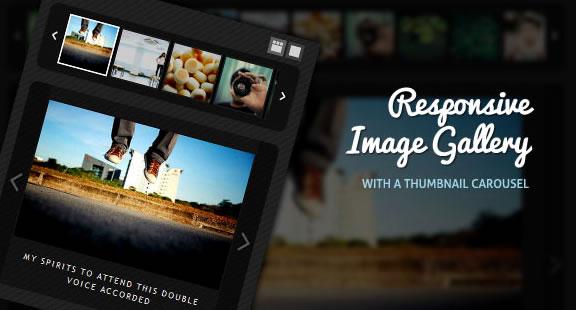 https://1.bp.blogspot.com/-WVnyIbim5EU/UQmYqIapZMI/AAAAAAAAPo0/yZZxyBJBmRU/s1600/Responsive+Image+Gallery+with+Thumbnail+Carousel.jpg