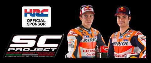 SC-Project-Official-Sponsor-knalpot-MotoGP-Repsol-Honda2017