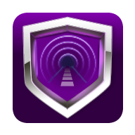 DroidVpn Disconnet Problem Solv. Just One Click To Connect