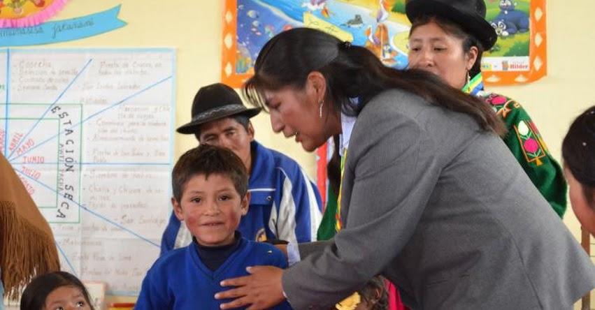 Se debería priorizar vacunación de profesores, sostiene Godofredo Talavera, Presidente de la Federación Médica Peruana