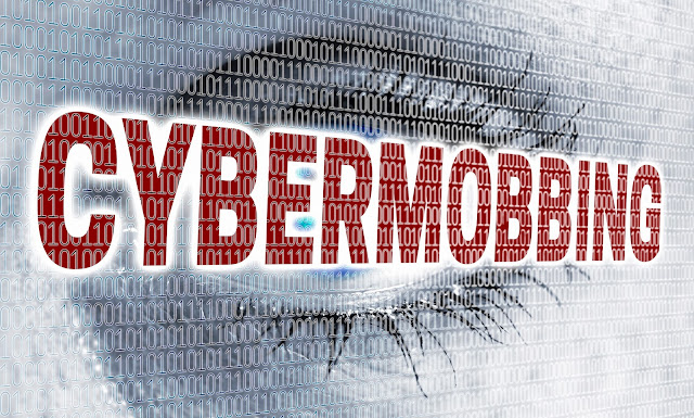 Cyber Mobbing: Understanding Cyber Bullying and Stalking