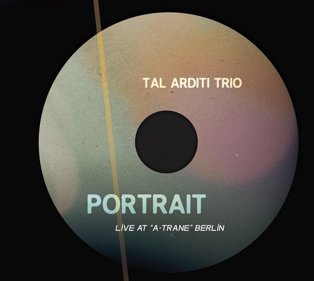 Republic of Jazz: Tal Arditi - Portrait (2018)
