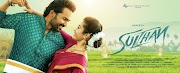 Sulthan (2021) Telugu Movie cast & crew
