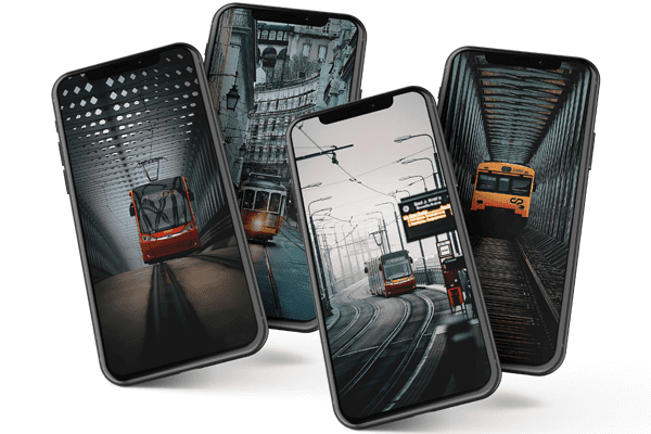 https://www.arbandr.com/2020/09/Download-StreetCar-wallpapers-high-quality-for-iPhone.html