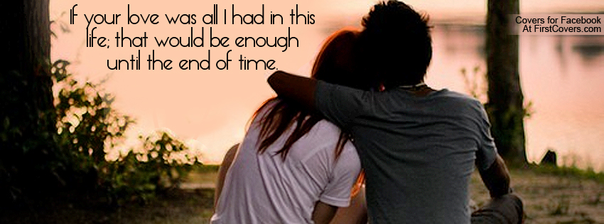 couple love quotes timeline covers couple love quotes timeline covers    Love Couple Wallpapers For Facebook Timeline