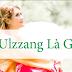 Ulzzang là gì - Ảnh hưởng Ulzzang đối với phong cách hiện đại giới trẻ