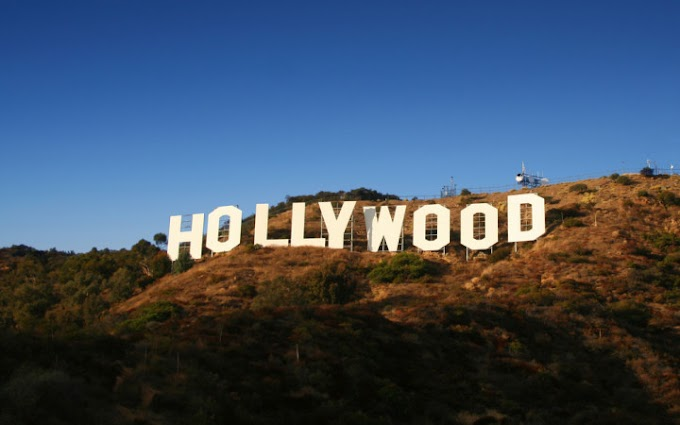 How much a famous Hollywood actors earn for a movie....Let's check