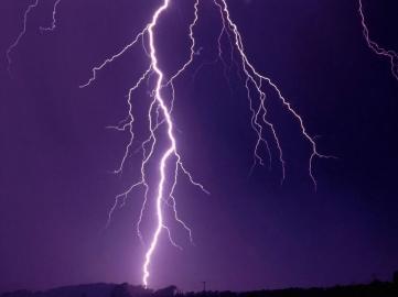lightning round tom gulley show