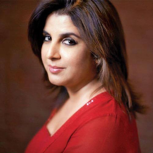 Farah Khan husband, kids, family, movies, age, husband name, instagram, jewellery, dresses, biography, triplets, designer, husband photo, films, children, husband, brother, upcoming movies, and shirish kunder, husband age, actress, marriage, biography, marriage photos, family photos religion, dance, date of birth, images, father, with husband, mother, hot, ivf, kurtis, show, birthday, choreographer, babies, young photos, sister, parents, twitter, kids age, babies photos, songs, daughter, delivery, house, movies and tv shows, pregnant, shirish kunder and farah khan, wiki, husband shirish kunder, malaysia, husband image, wedding pics, facebook, height, next movie, family pics, young, age of, about, movies list, images, xnxx, marriage pics, who is farah khan, boobs, old pictures, how old is farah khan, family pic, who is farah khan husband, husband pic, name