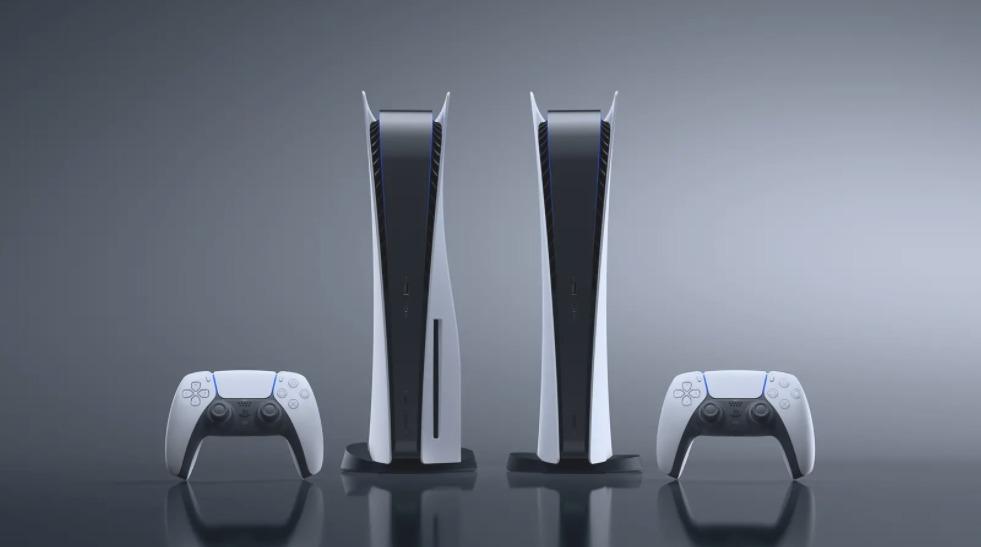 Sony has sold 10 million PlayStation 5 consoles since its launch last NovemberSony has sold 10 million PlayStation 5 consoles since its launch last November بلايستيشن 5,سعر بلايستيشن 5,مراجعة بلايستيشن 5,بلايستيشن,العاب بلايستيشن 5,بلايستيشن فايف,بلاي ستيشن 5,بلاستيشن 5,بلايستيشن 5 سعر في مصر,سعر بلايستيشن 5 في مصر 2020,بلايستيشن 4,حدث بلايستيشن 5,قوائم بلايستيشن 5,بلايستيشن 5 العاب,بلايستيشن 5 الجديد,بلايستيشن 5 ديجيتال,مقارنة بلايستيشن 5 و 4,الفرق بين بلايستيشن 5,العاب اصدار بلايستيشن 5,بلايستيشن 5 السعر والموعد,بلاى ستيشن 5 playstation 5,playstation 5 review,playstation 5 unboxing,playstation 5 games,playstation,sony playstation 5,playstation 5 console,playstation 5 gameplay,playstation 5 settings,sony playstation,سعر playstation 5,playstation 5 asmr,العاب playstation 5,playstation 5 setup,playstation 5 обзор,مراجعة playstation 5,playstation 5 camera,playstation 5 remote