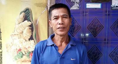 Usul Ada Sosialisasi Tentang UU Lalulintas dan Tatacar Mencari SIM