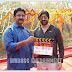 Top 10 Photos From Ravi Teja Movie