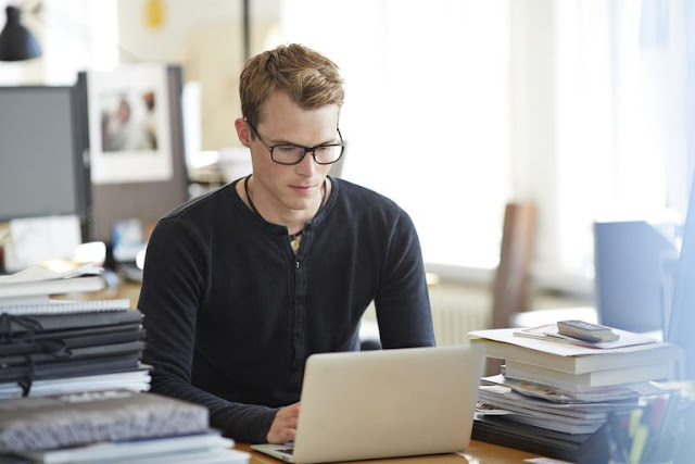 How to choose a career path in 3 easy steps