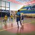 Juazeiro tem agora escolinha de esporte para meninada
